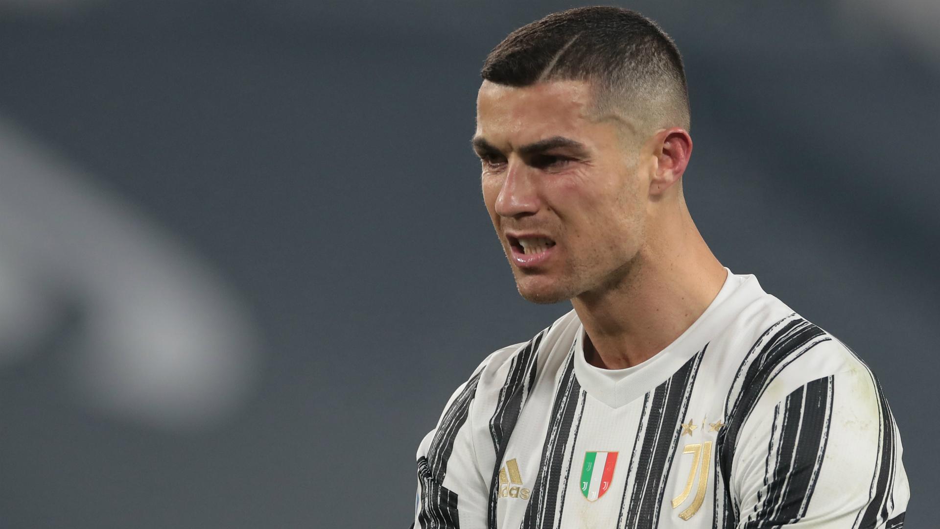 Juventus 0-3 Fiorentina: Ten-man champions humbled at home as unbeaten start ends
