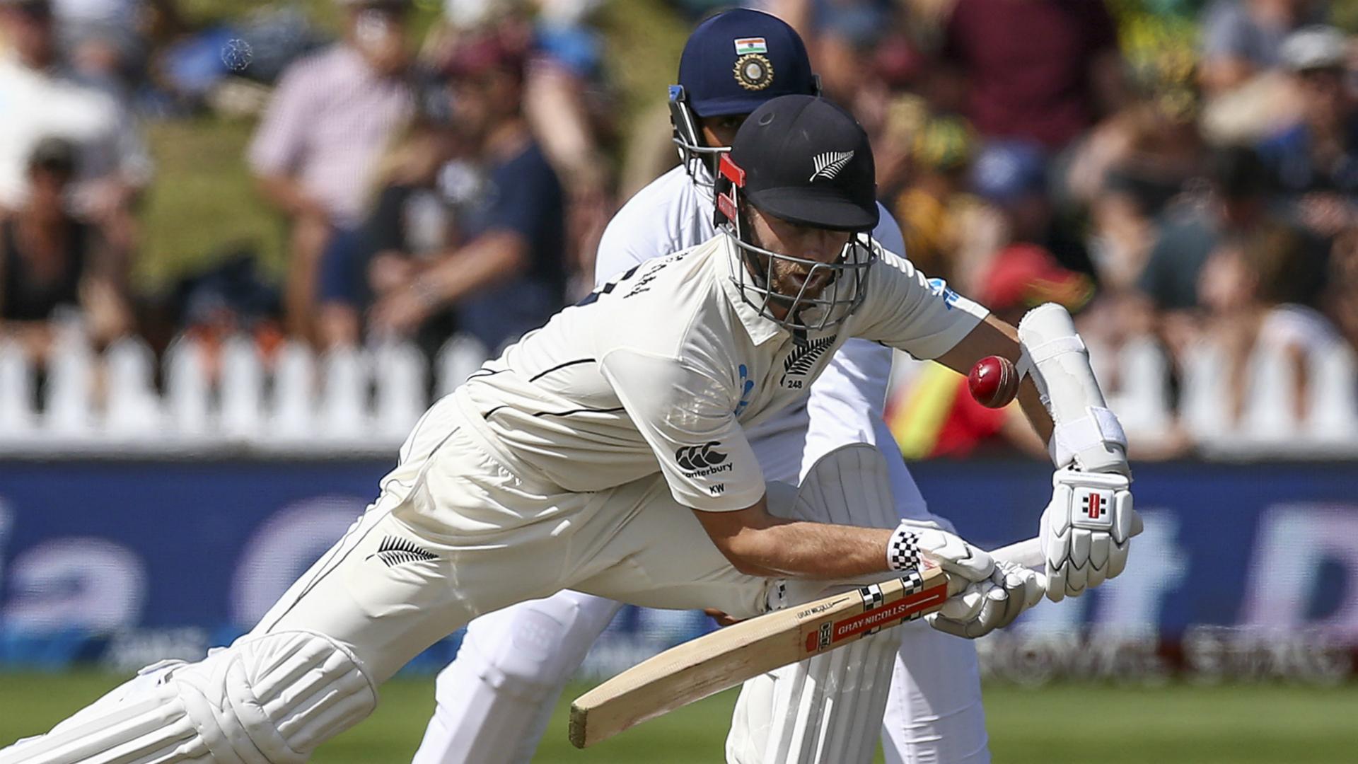 Black Caps eye Pakistan whitewash and Lord's Test Championship final