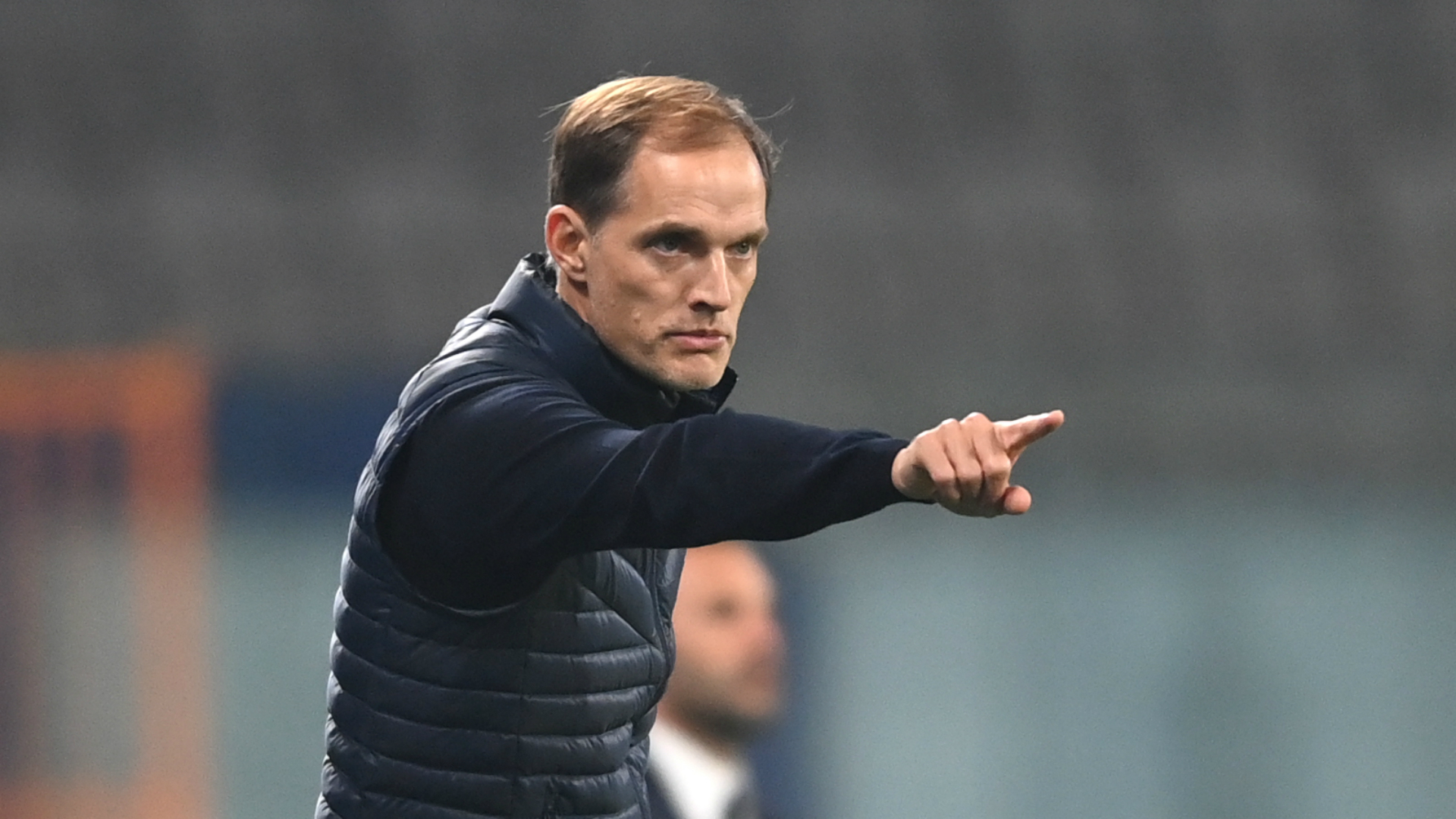 I like the challenge of managing PSG - Tuchel clears up 'mistranslated' comments