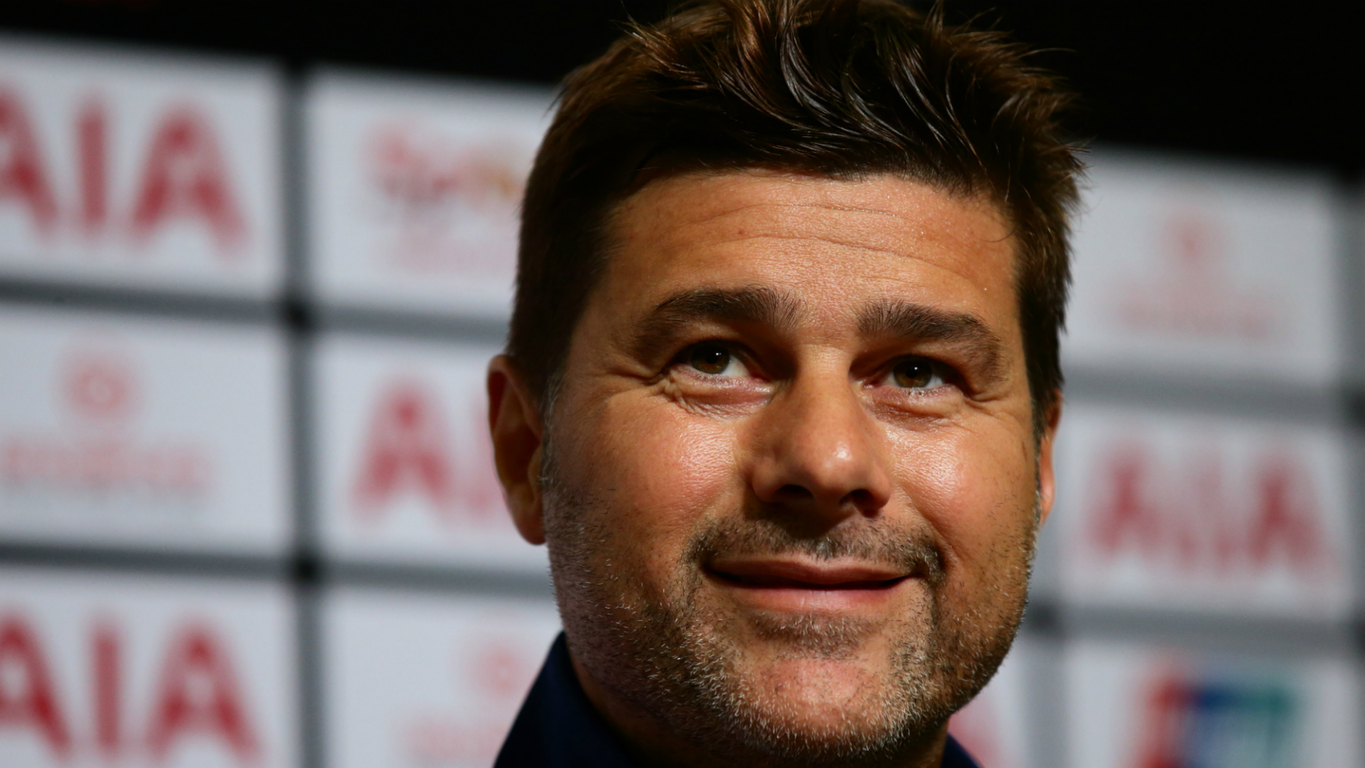 Pochettino will bring 'clear playing style' to Champions League hopefuls PSG, says Sorin