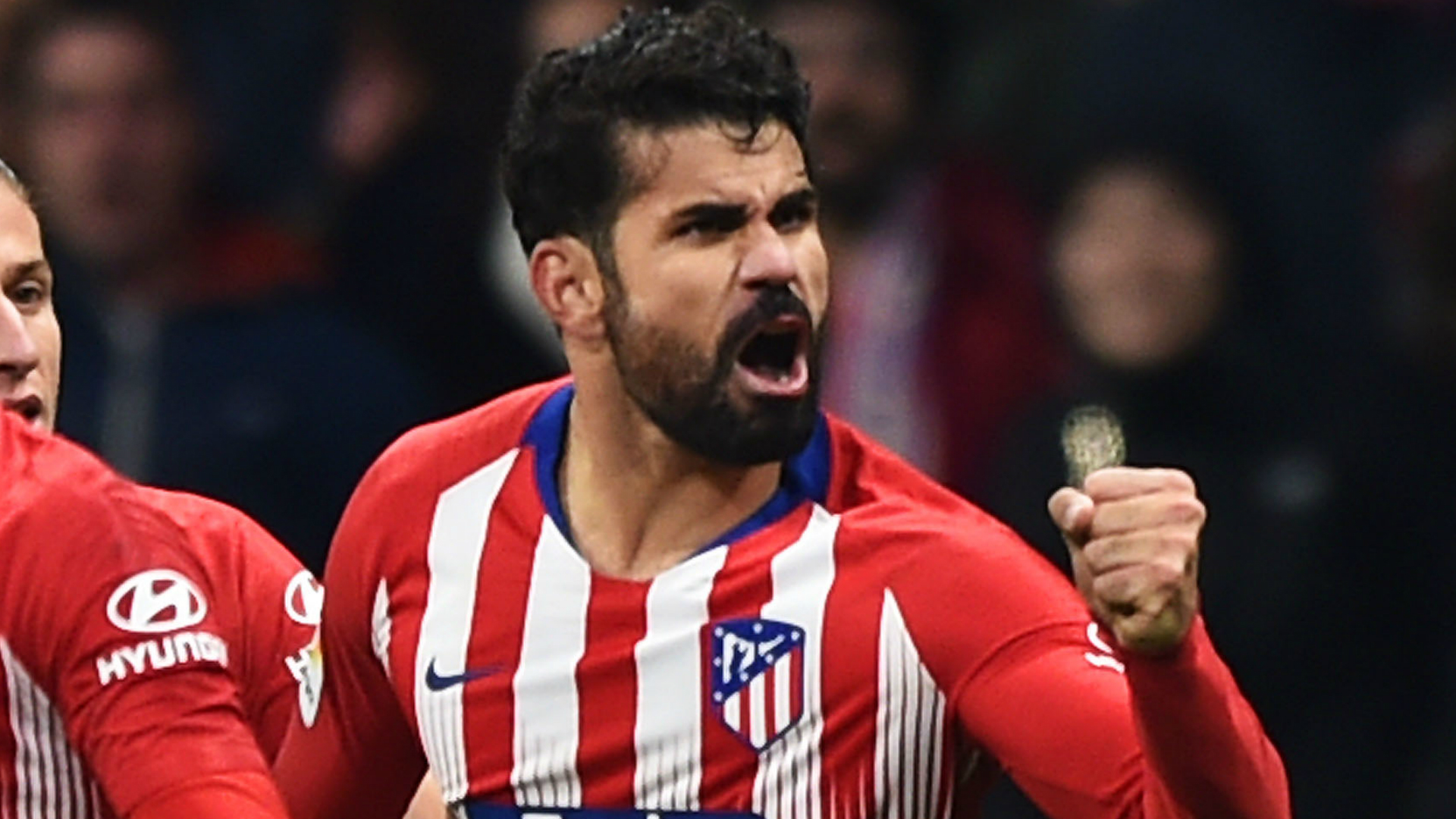 Diego Costa leaves Atletico Madrid: Where next for the Spain striker?