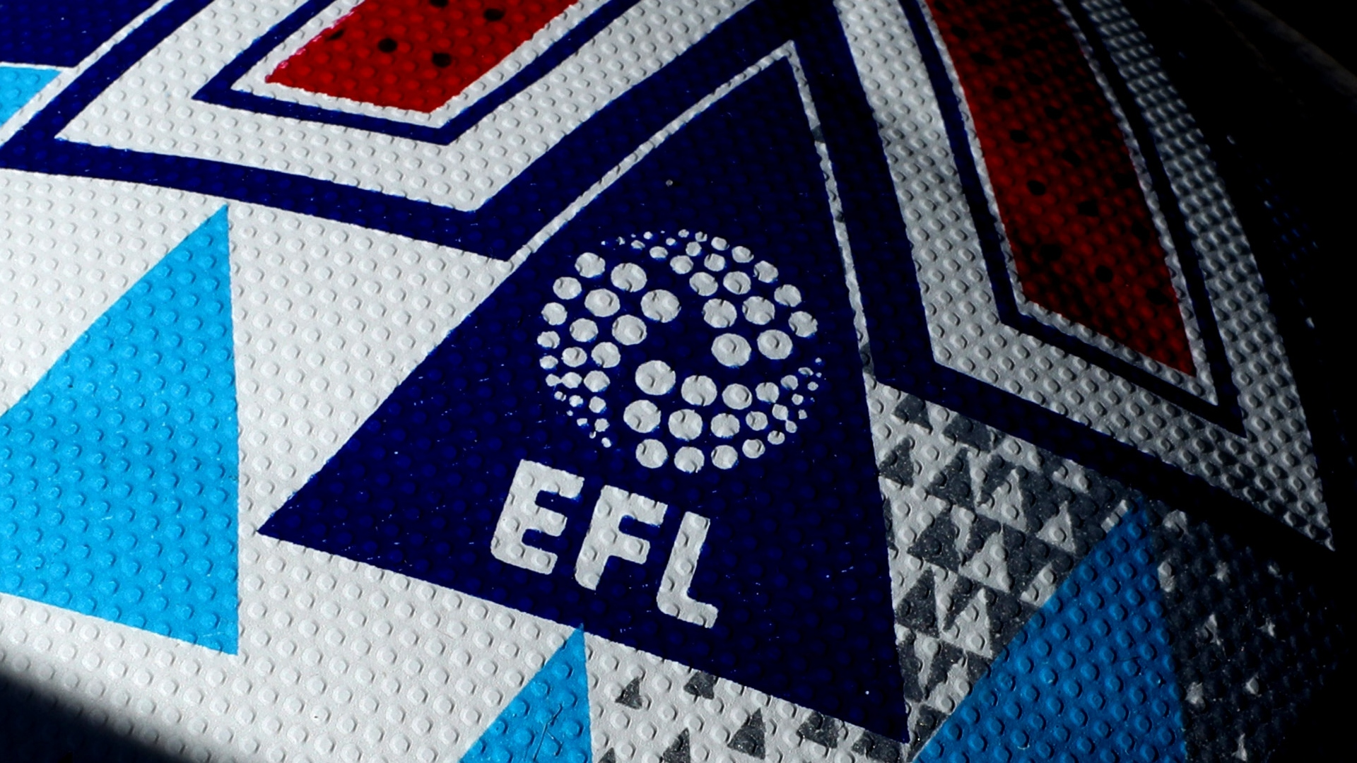 Premier League and EFL agree £250m rescue package