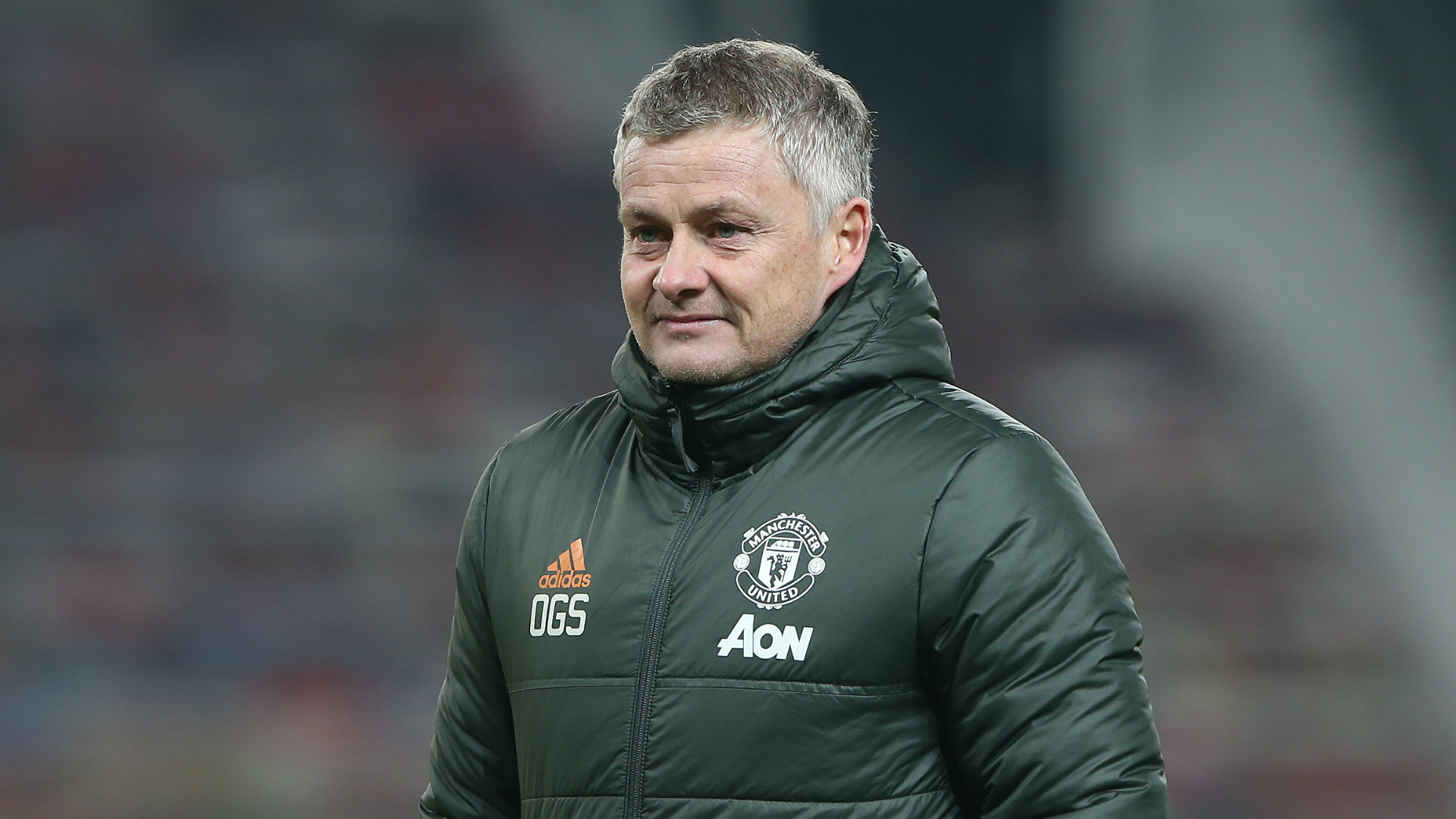 Man United getting closer to targets with Solskjaer in charge - Woodward