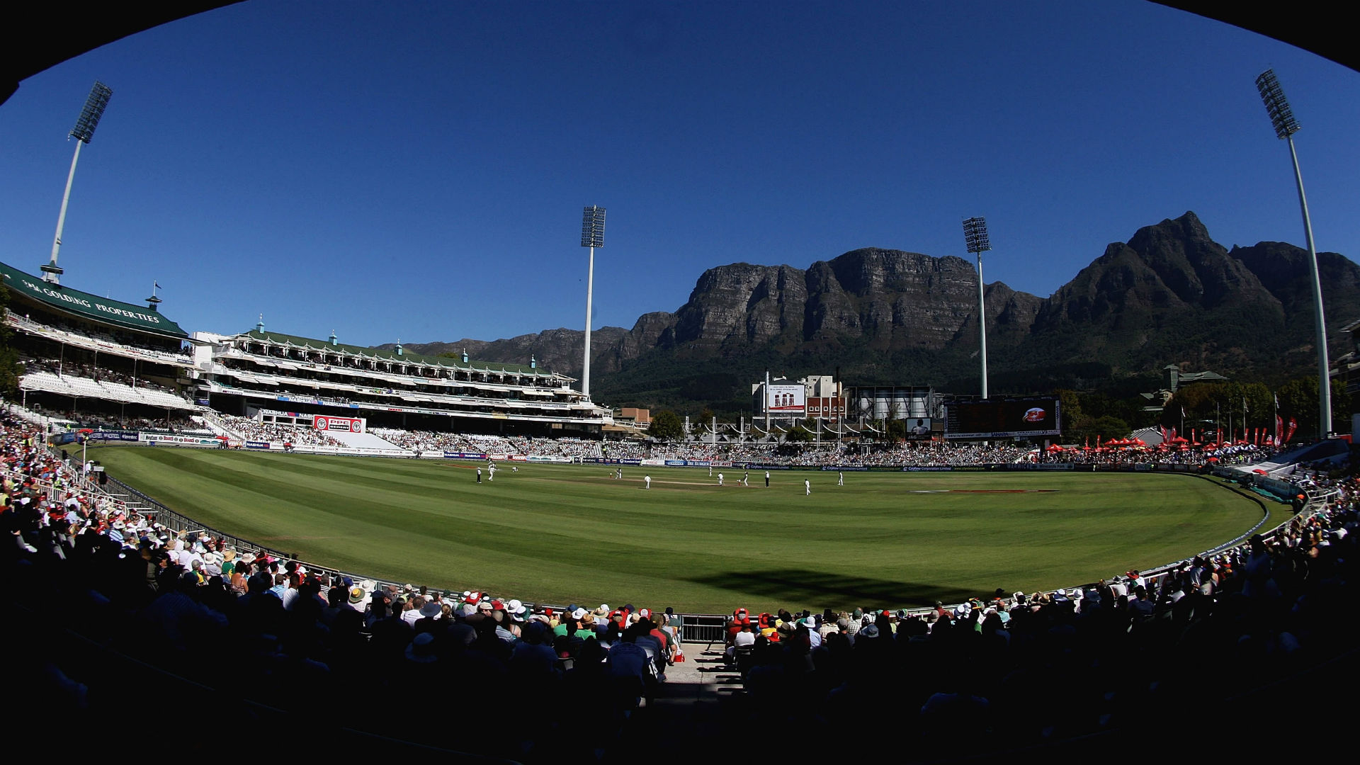South Africa and England dealt new Cape Town ODI blow
