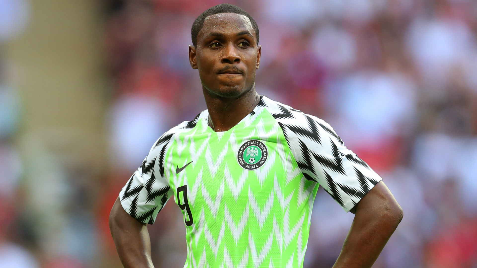 Deadline day: Man Utd get Ighalo, West Ham spend big on Bowen and Pjaca leaves Juventus