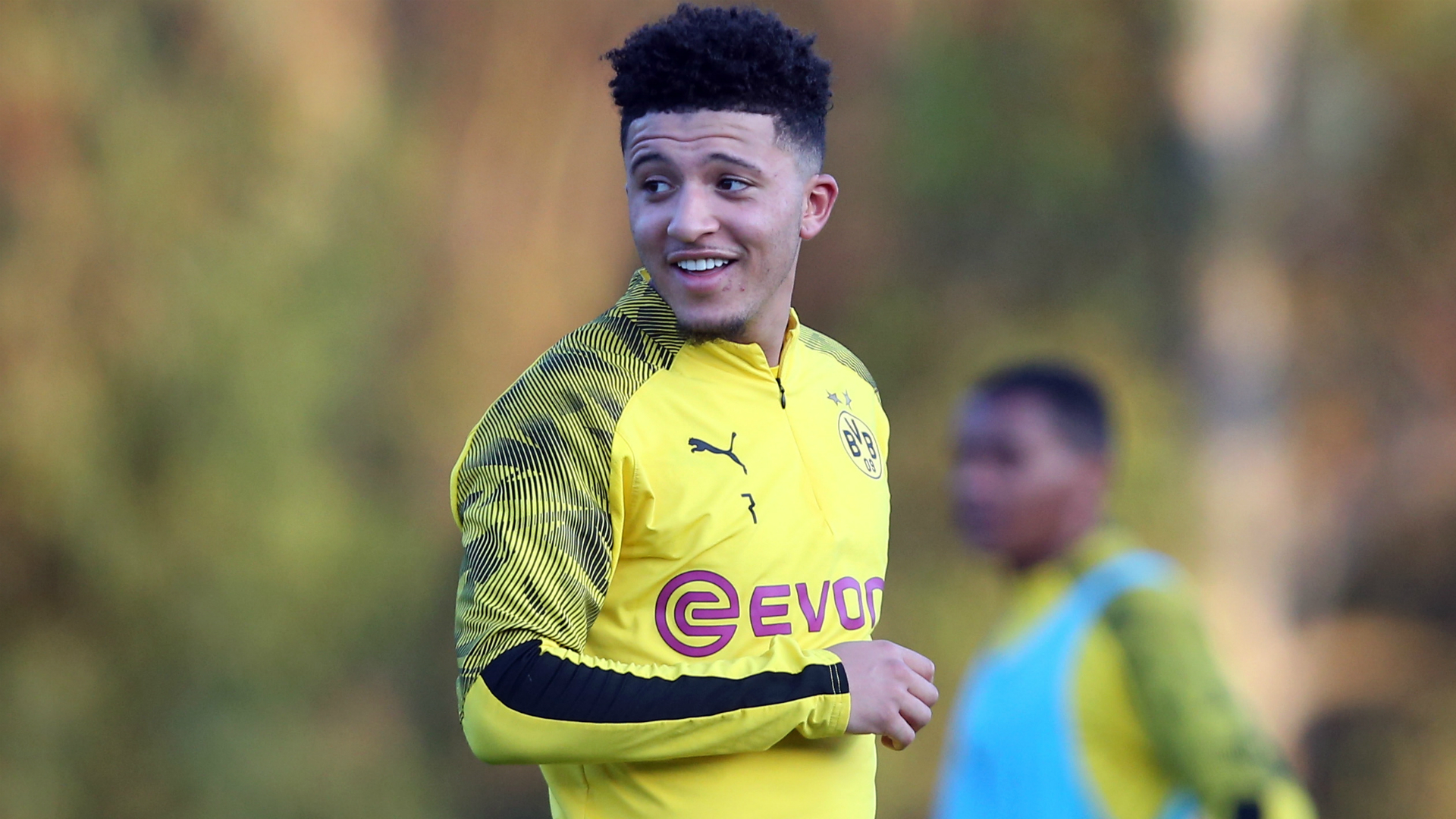 Rumour Has It: Man Utd to beat Chelsea in Sancho race, Pochettino eyeing Red Devils job