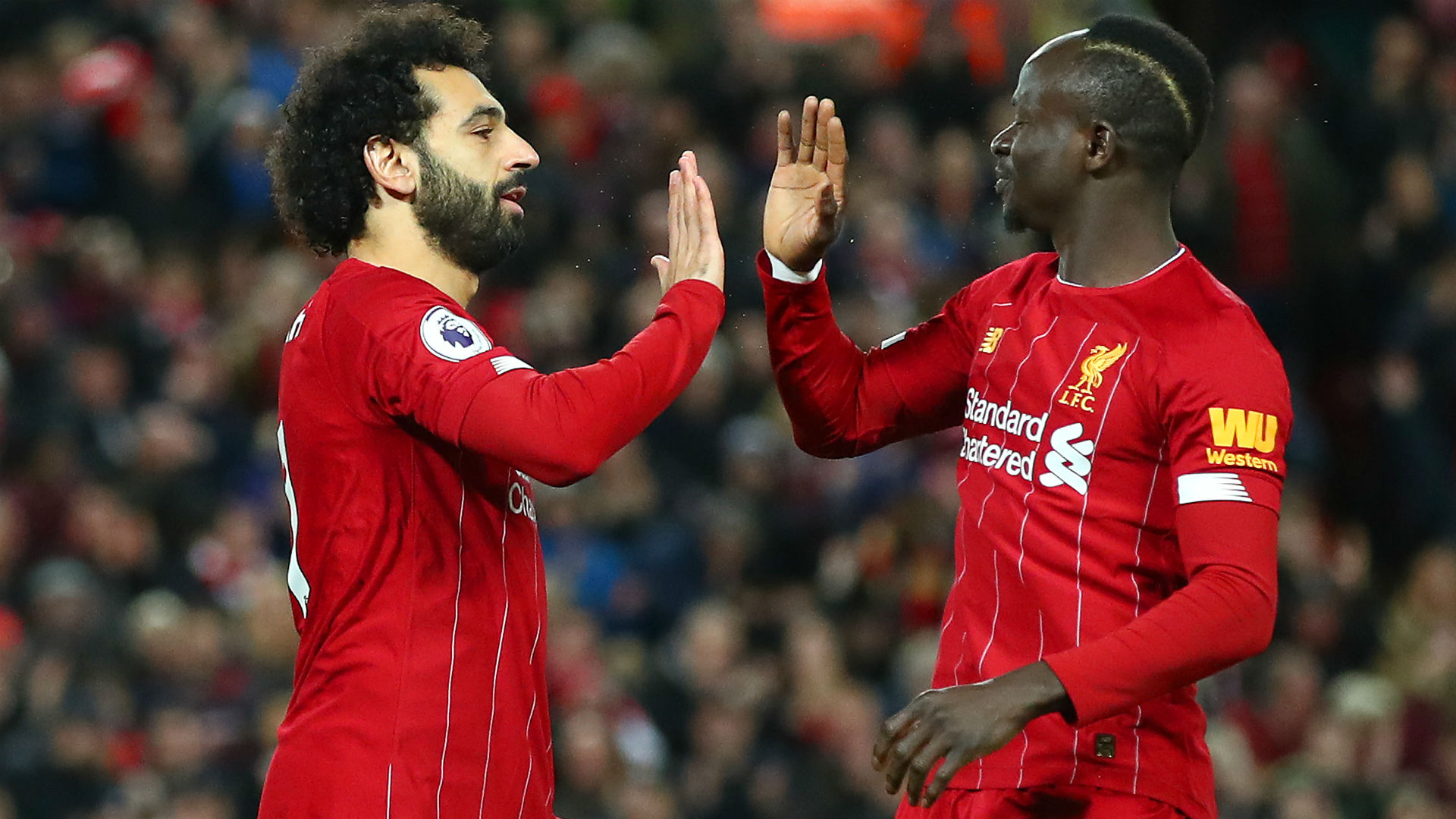 Oblak: More to Liverpool than just Mane, Salah and Firmino