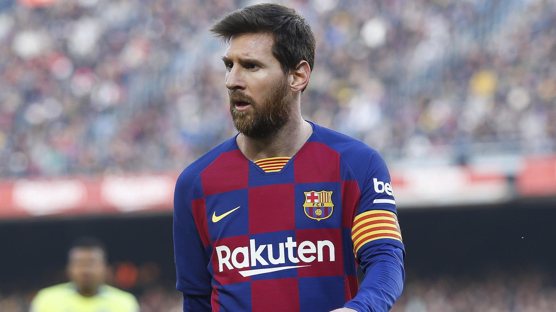 Maradona is divine for Neapolitans – Insigne won't compare Messi and Napoli great