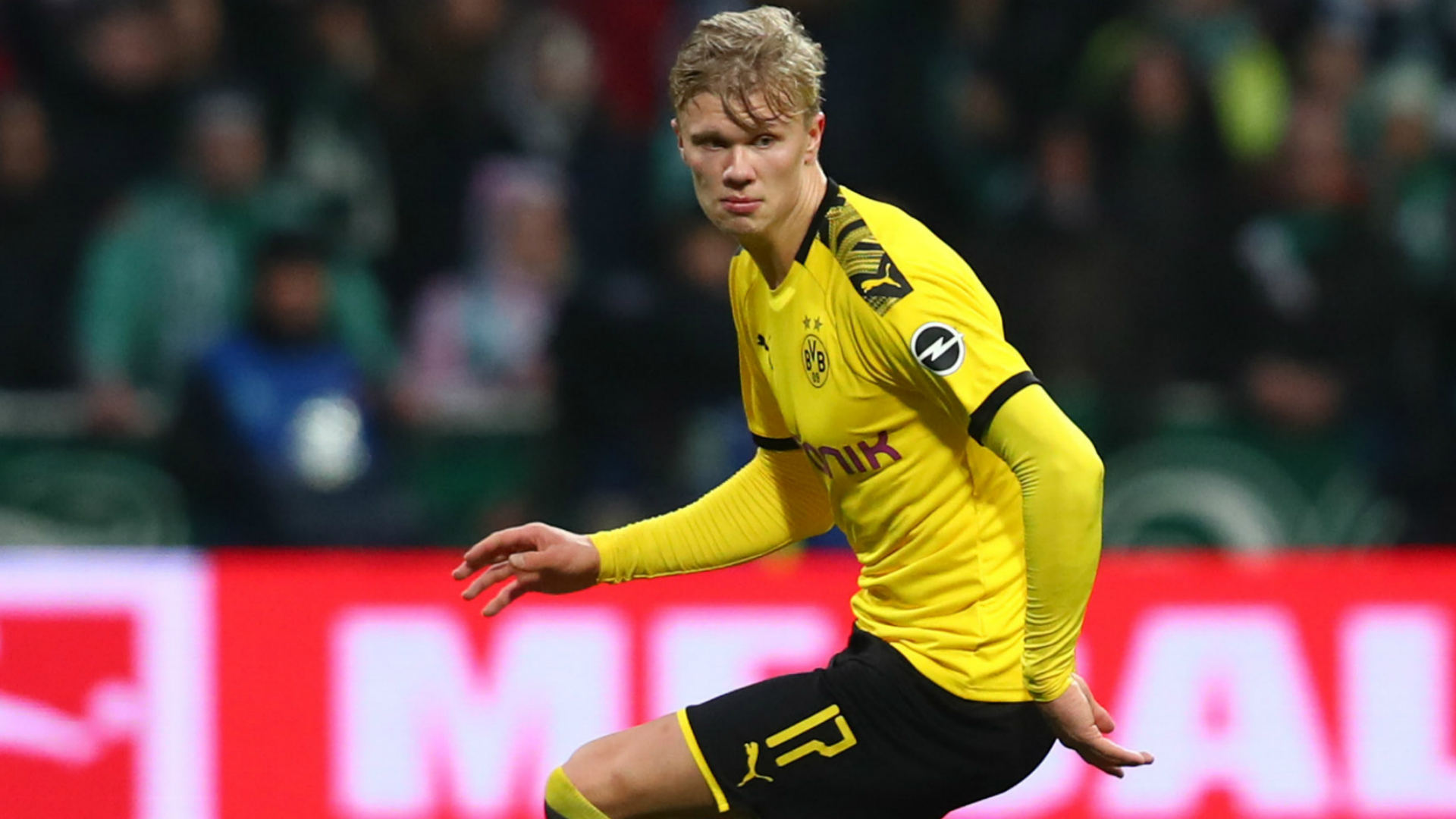Rumour Has It: Real Madrid in talks with Dortmund over Haaland, PSG want Koulibaly
