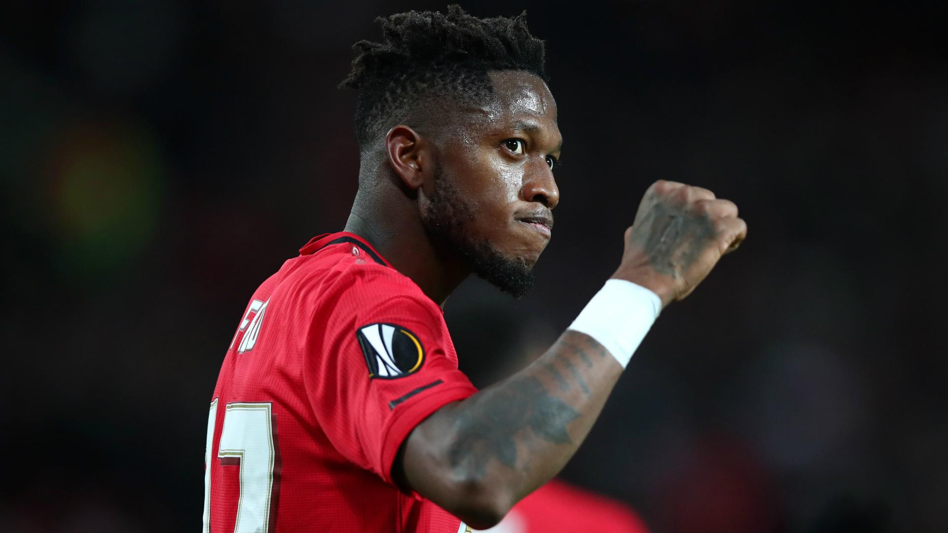 Man Utd to face LASK in Europa League last 16