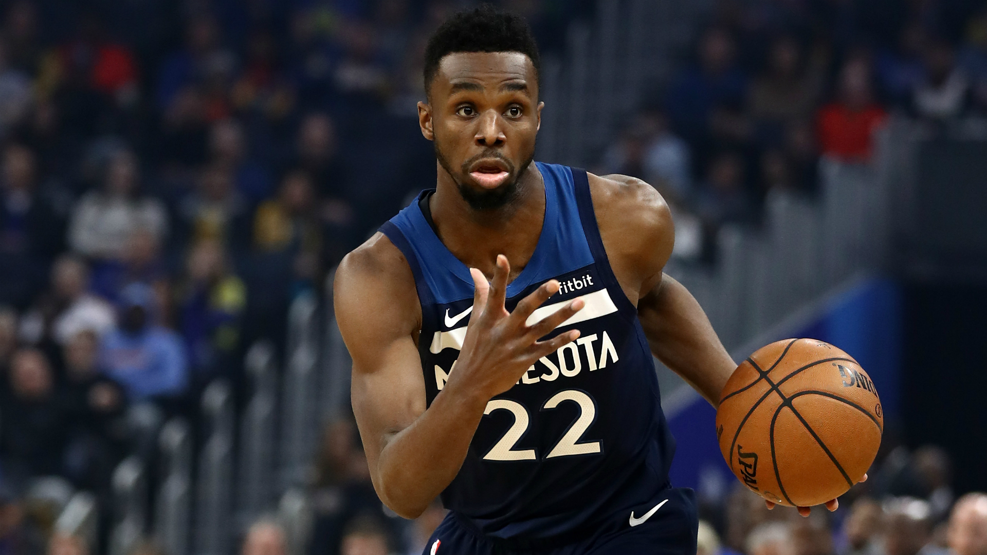 Kerr: Wiggins a better fit for Warriors than Russell