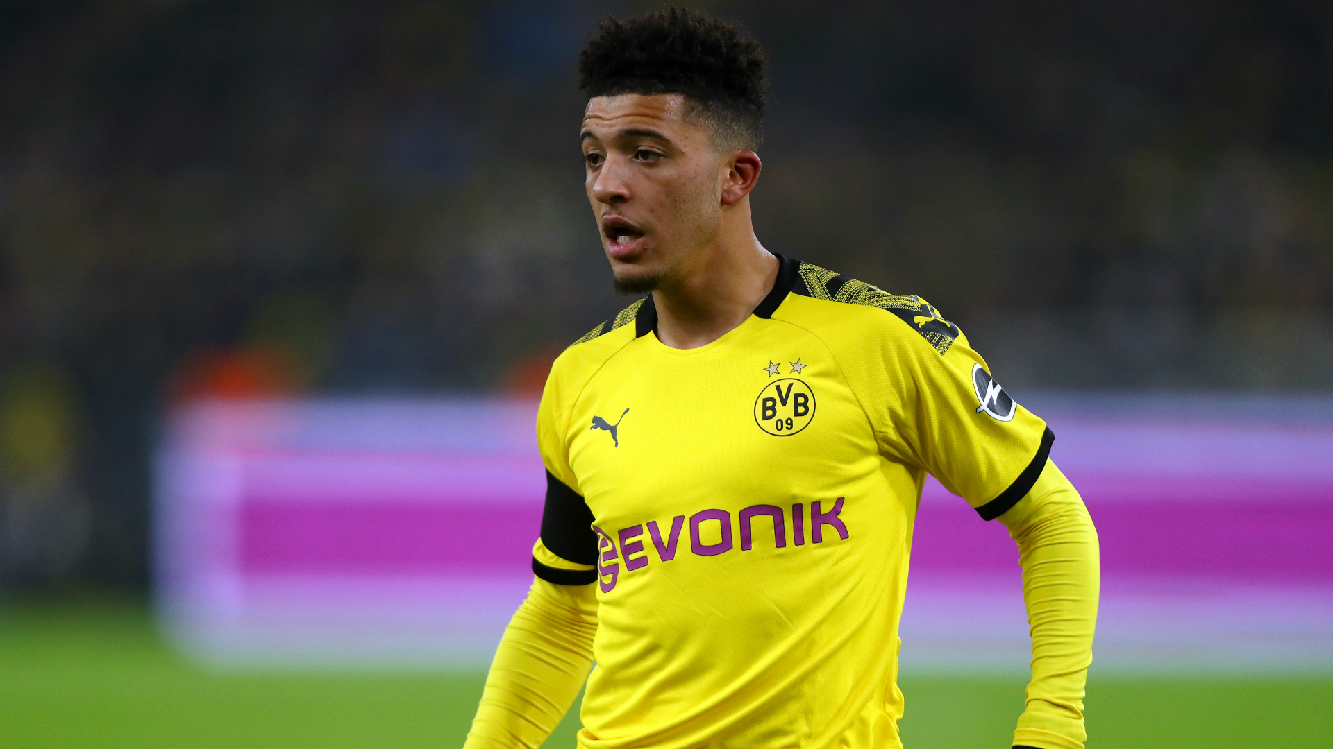 Rumour Has It: Dortmund in no hurry to sell Man Utd & Chelsea target Sancho, Messi wants Barca stay