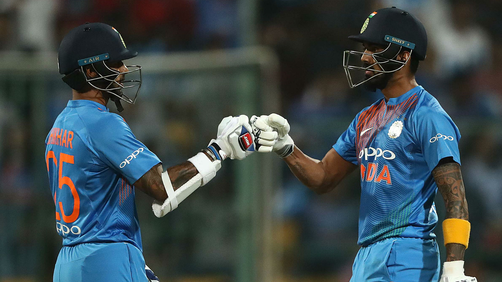 India complete series victory by cruising to second win over Sri Lanka