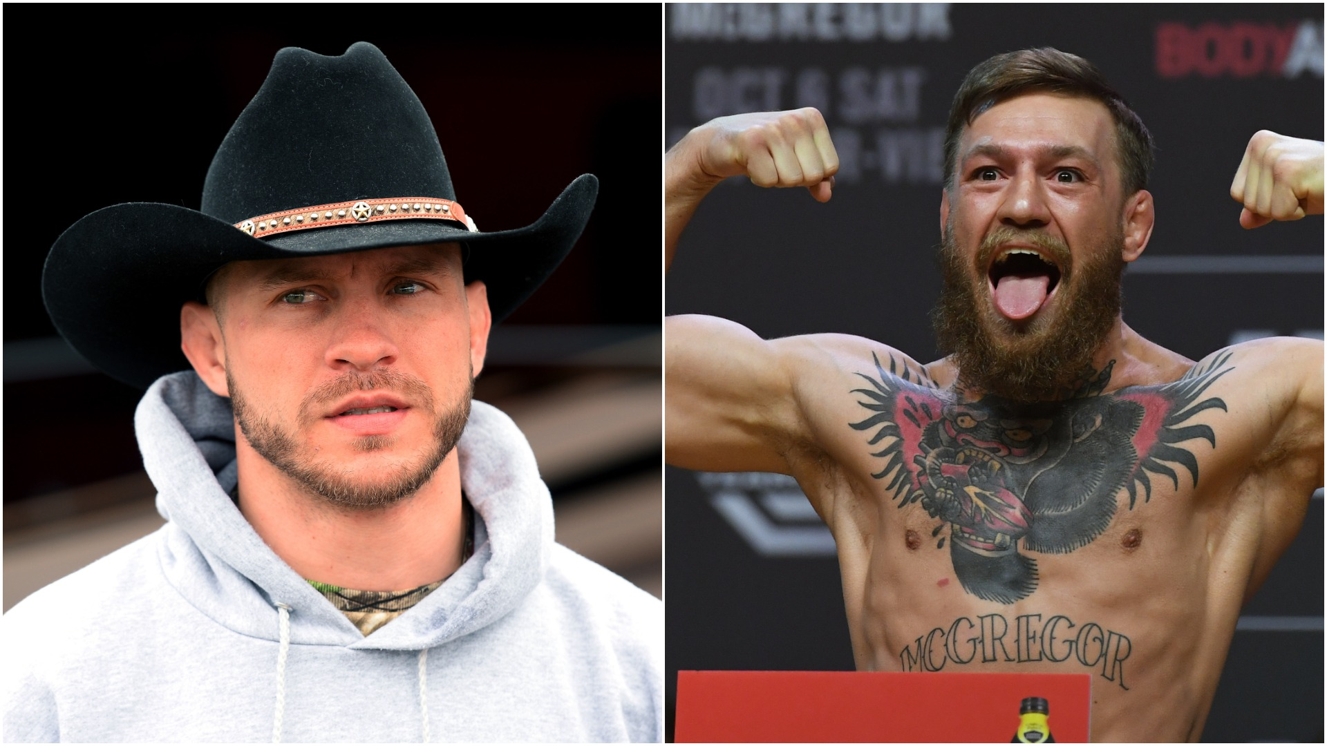 UFC 246: Conor McGregor v Donald Cerrone - The big questions answered as 'The Notorious' returns