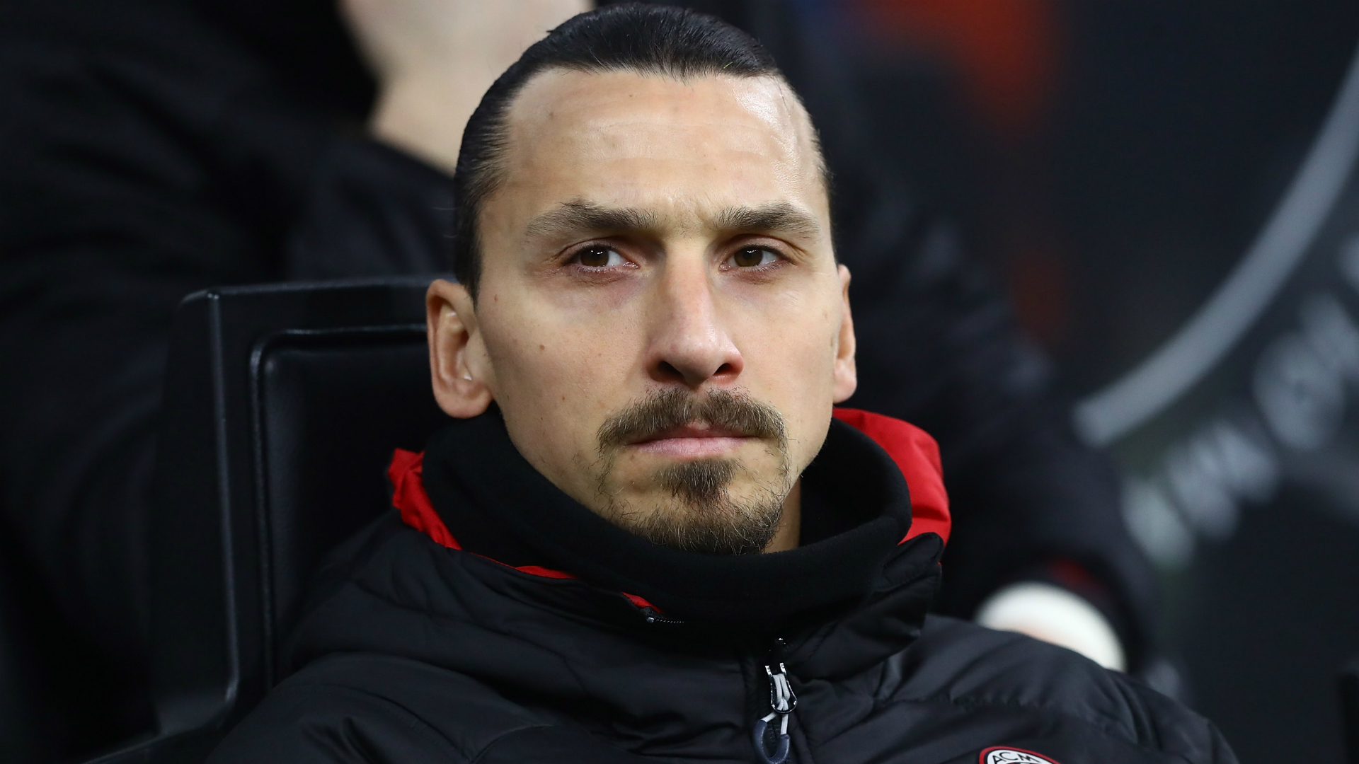 Milan boss Pioli hails 'really important' Ibrahimovic