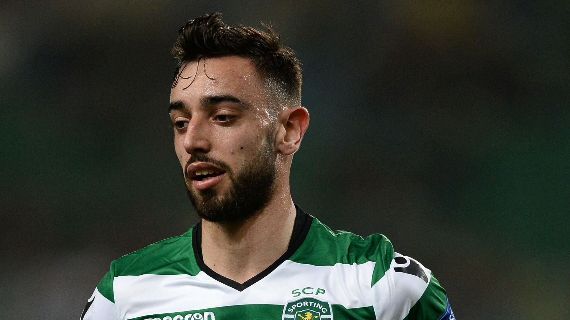 Bruno watch – How reported Man Utd target Fernandes fared in possible Sporting farewell