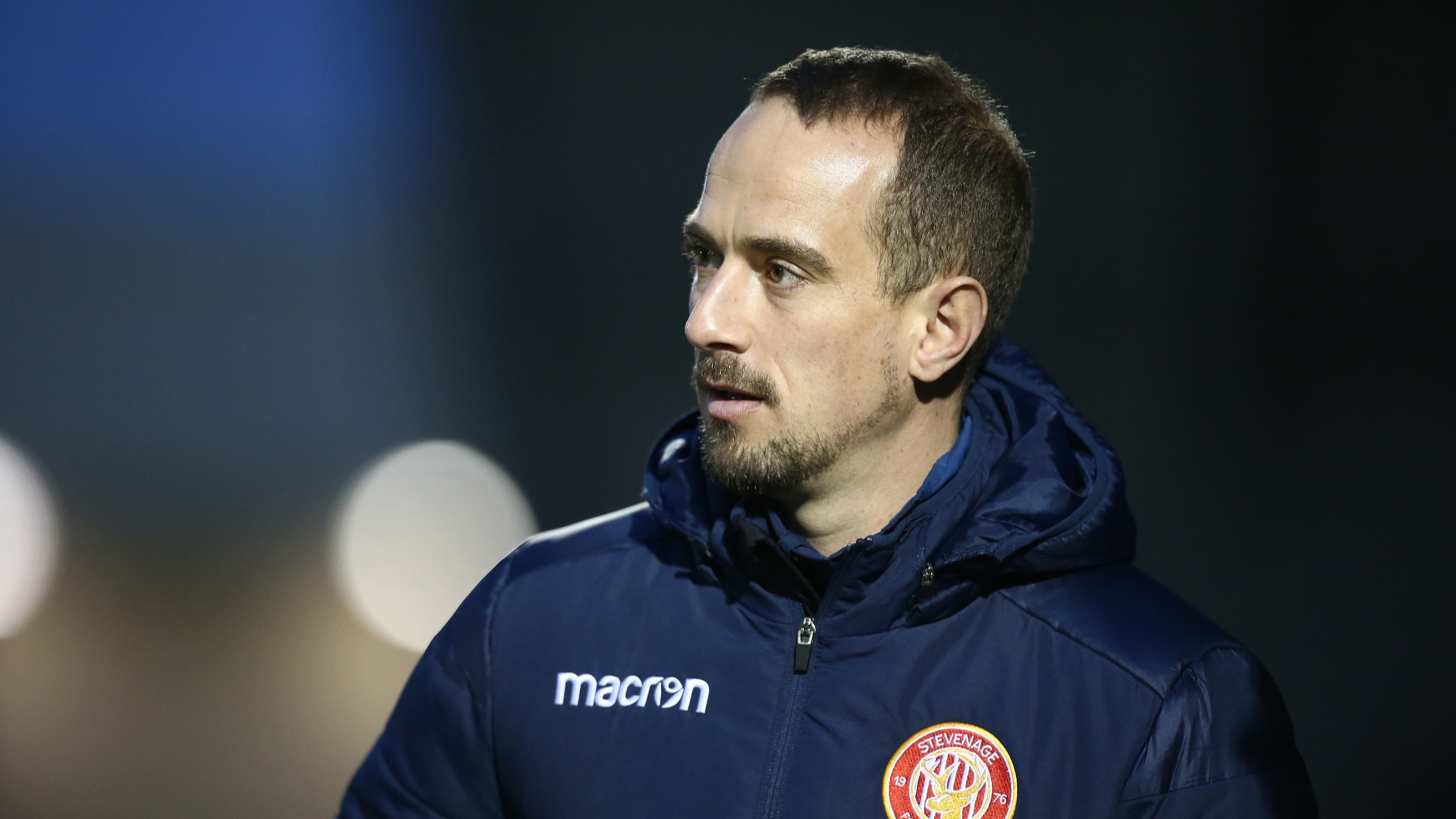 Mark Sampson's racism charge dismissed