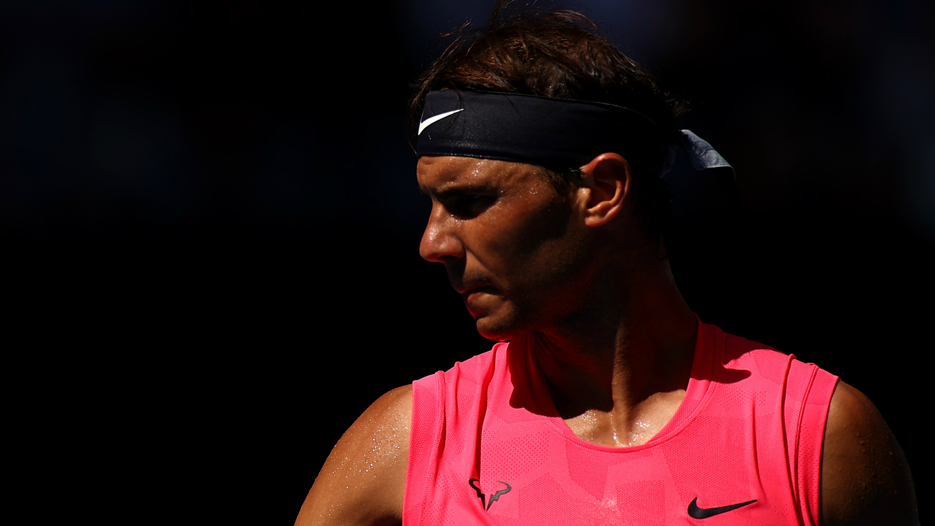 Australian Open 2020: Rafael Nadal results and form ahead of second-round match with Federico Delbonis