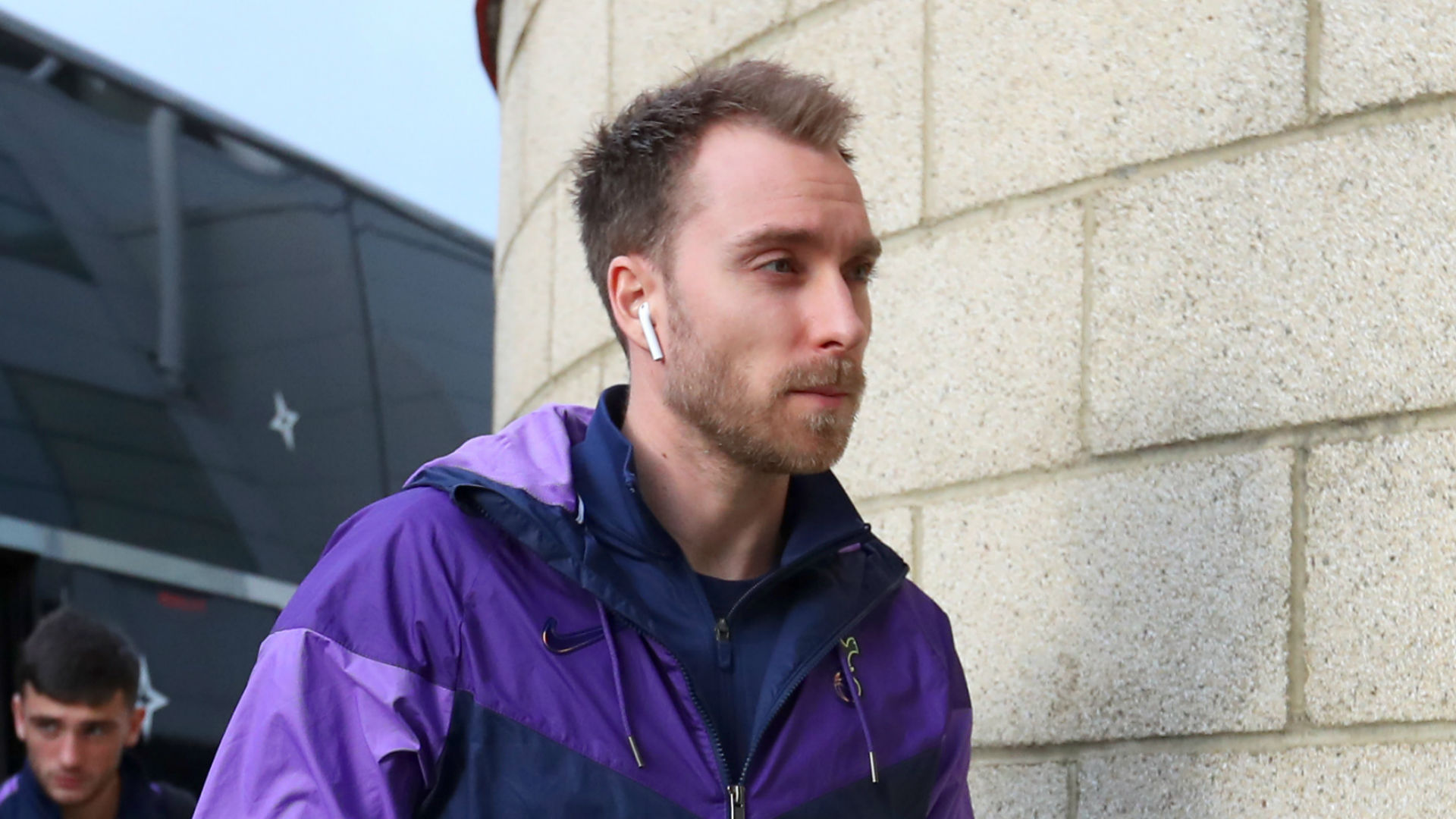 Rumour Has It: Eriksen to Inter a 'done deal' ahead of Monday medical