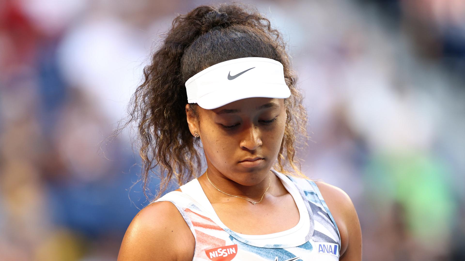 Australian Open 2020: Barty breezes through as Osaka, Williams are stunned