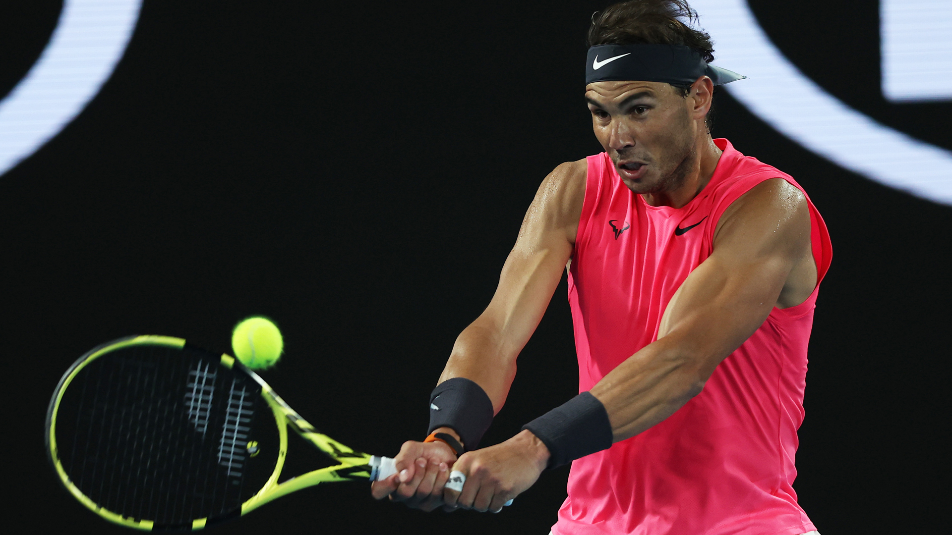 Australian Open 2020: Rafael Nadal results and form ahead of third-round match with Pablo Carreno Busta