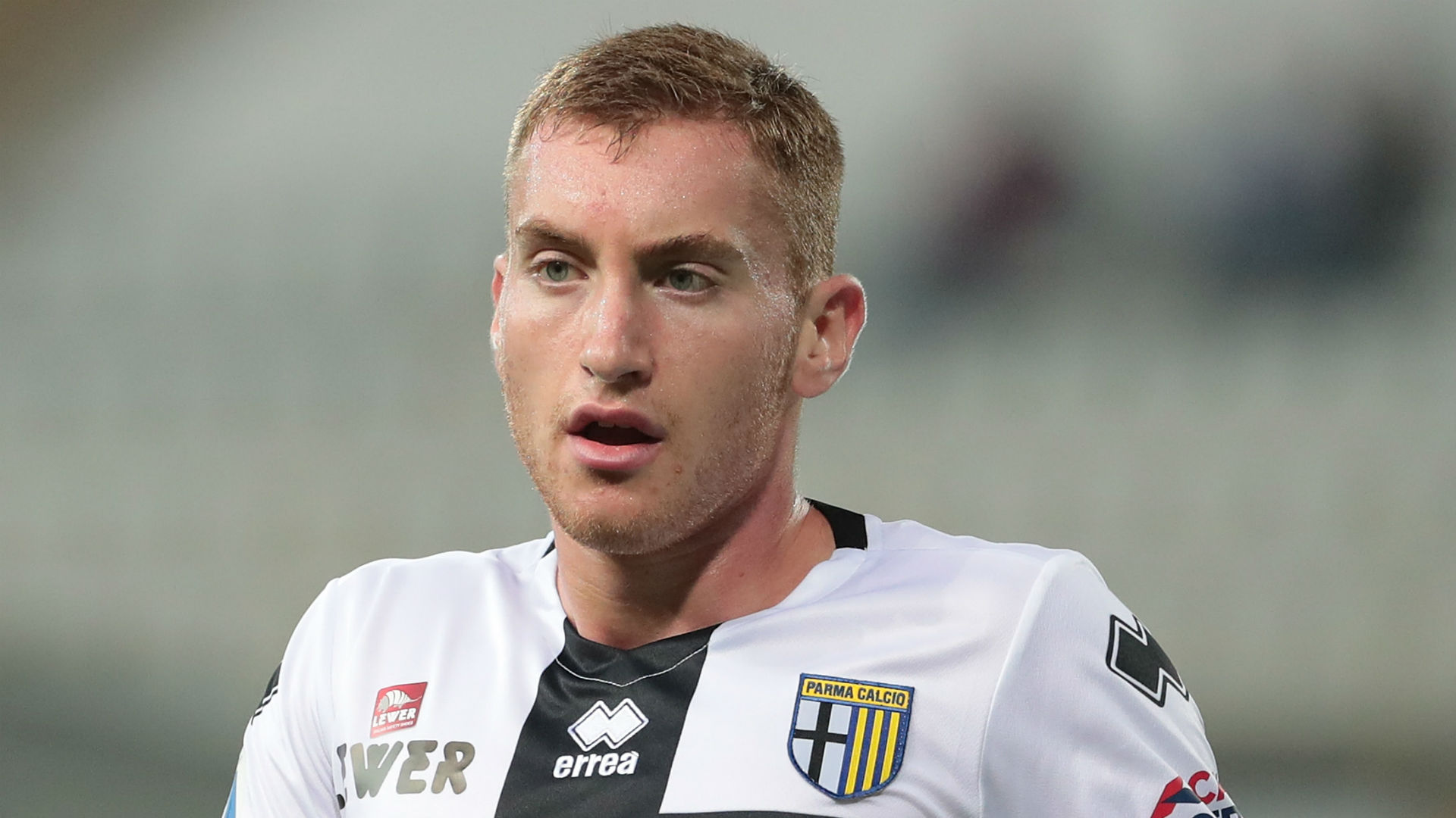 Juventus complete Kulusevski swoop in deal potentially worth €44m