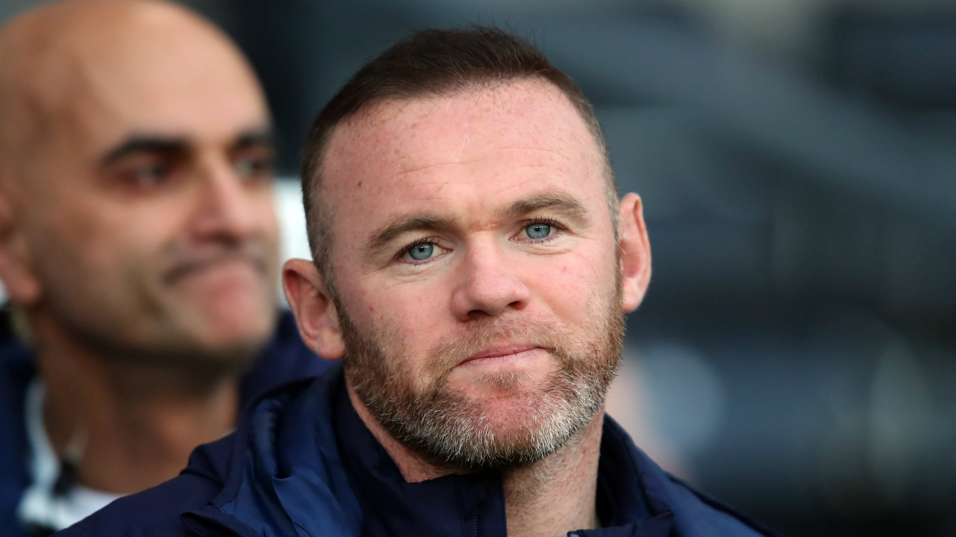 Wayne Rooney to captain Derby County on debut against Barnsley