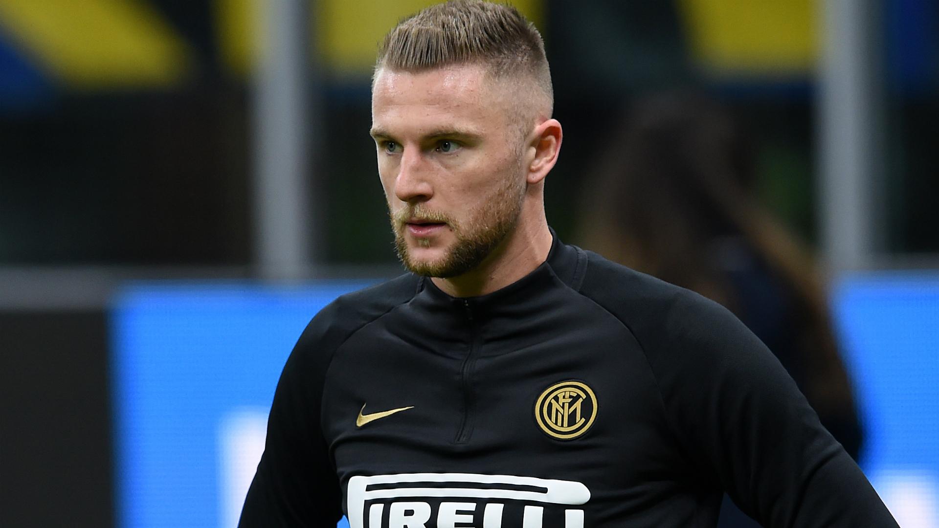 Rumour Has It: Man City eye Inter's Skriniar as DC United target Modric