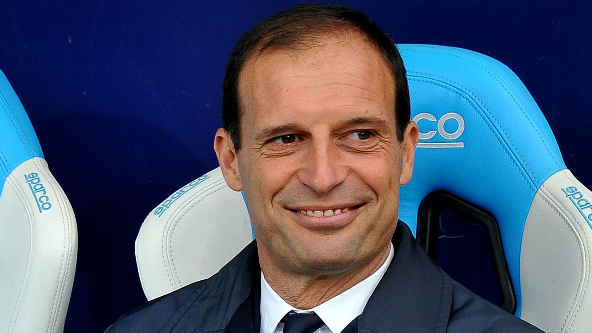 Rumour Has It: Allegri holding out for Man Utd job, MLS duo want Madrid's Bale