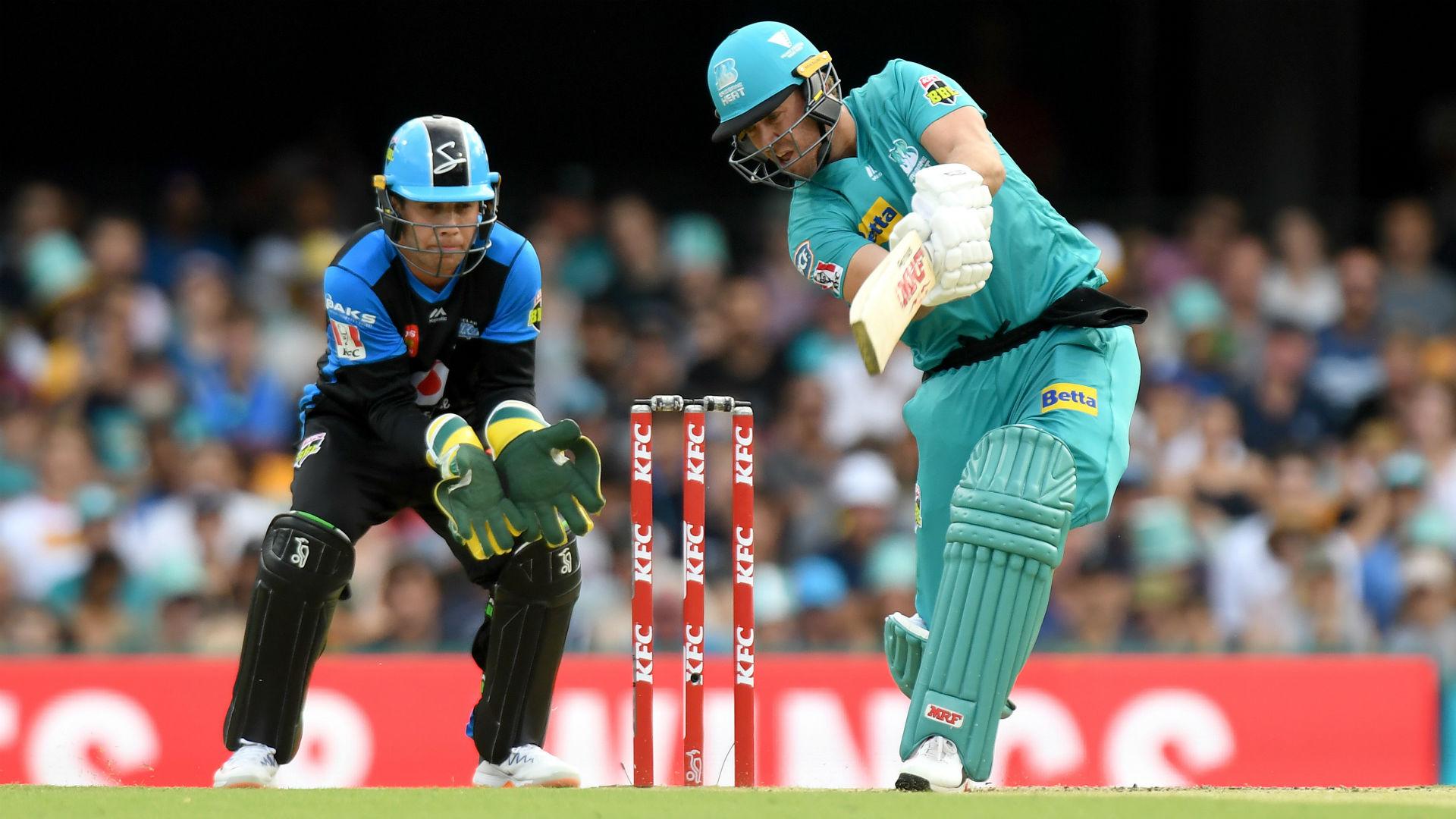 De Villiers was 'definitely in line' for T20 World Cup - De Kock
