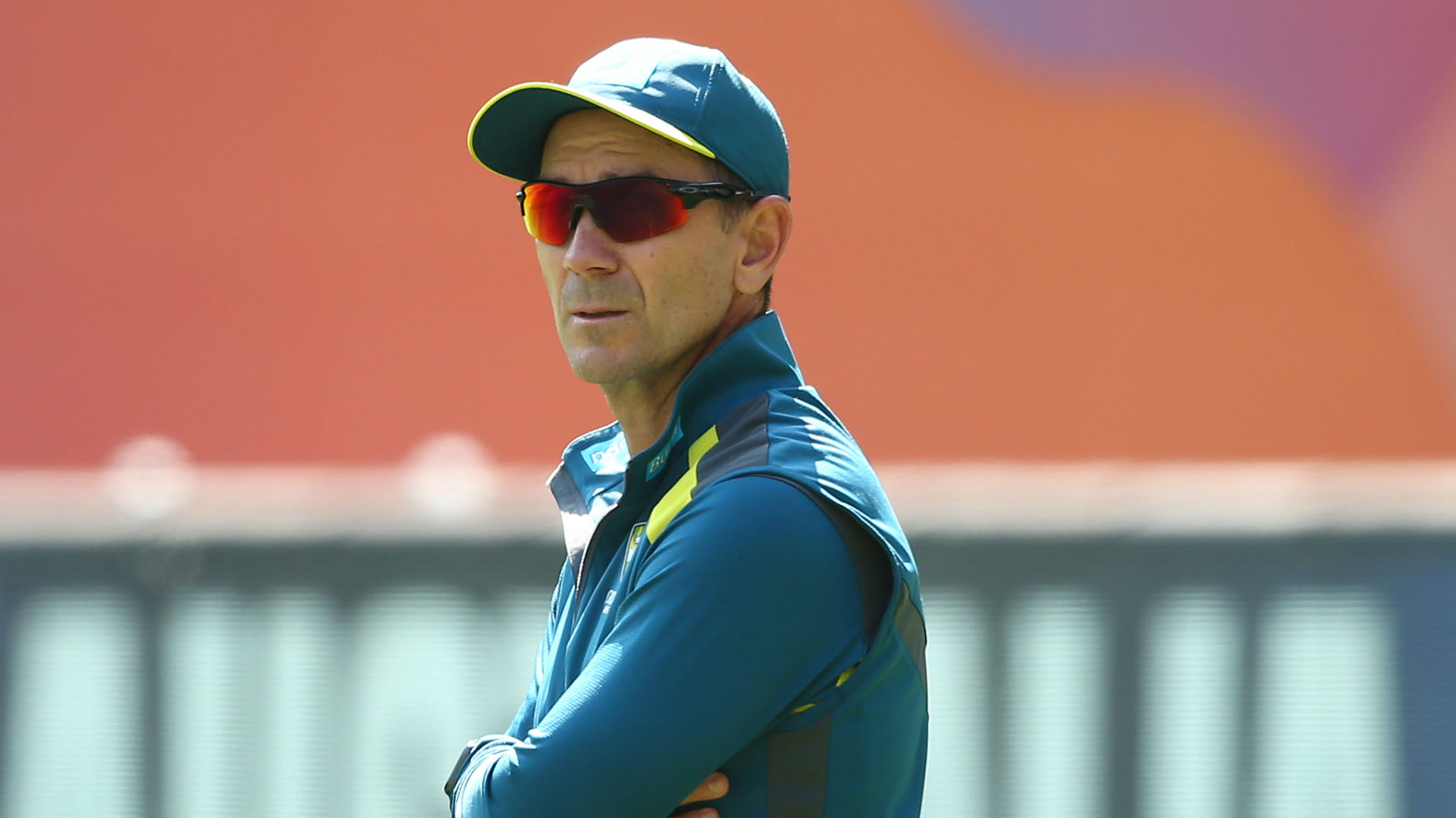 Langer: Australia must tour England 'for the health of world cricket'