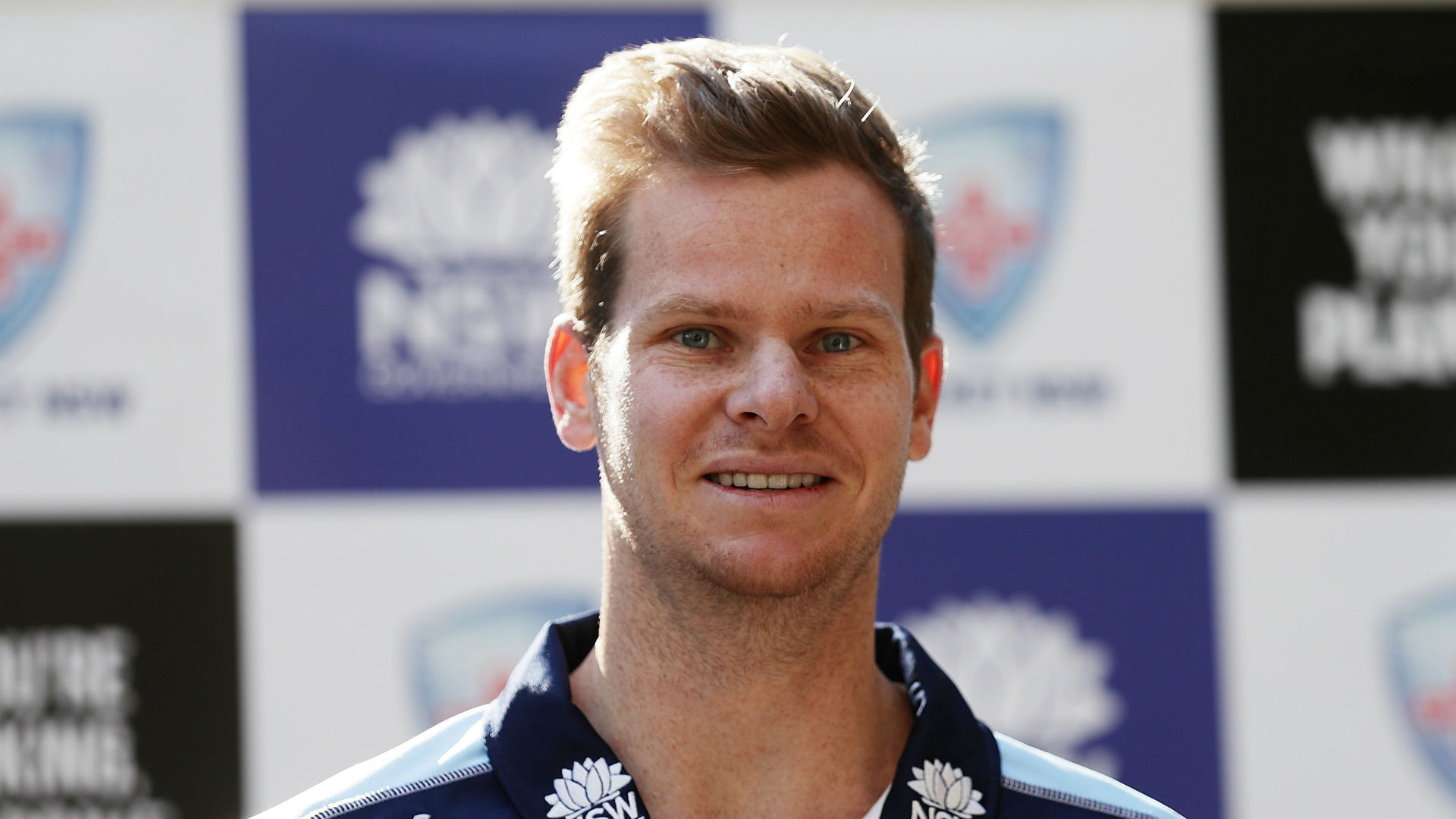 Coronavirus: Smith says IPL would be 'terrific' alternative if T20 World Cup is postponed