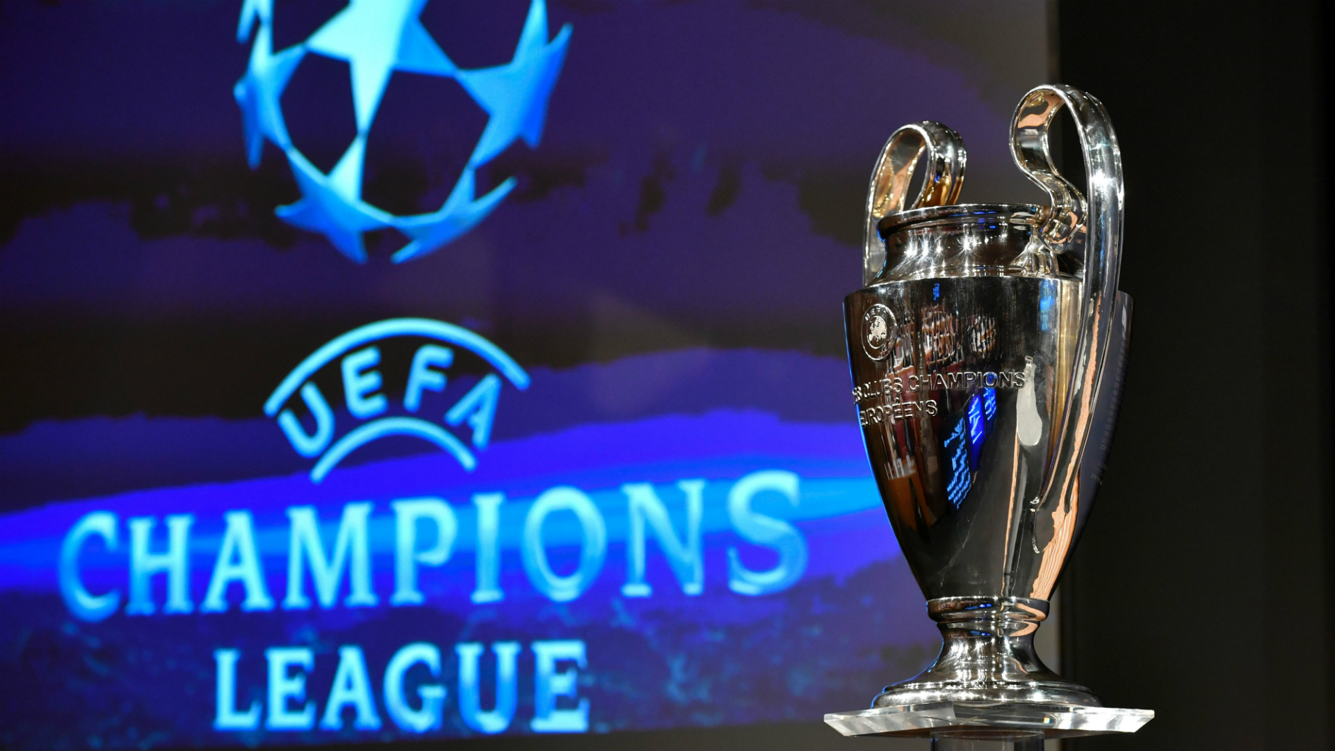 uefa exco what we learned about the champions league europa league and euro 2020 football news stadium astro stadium astro