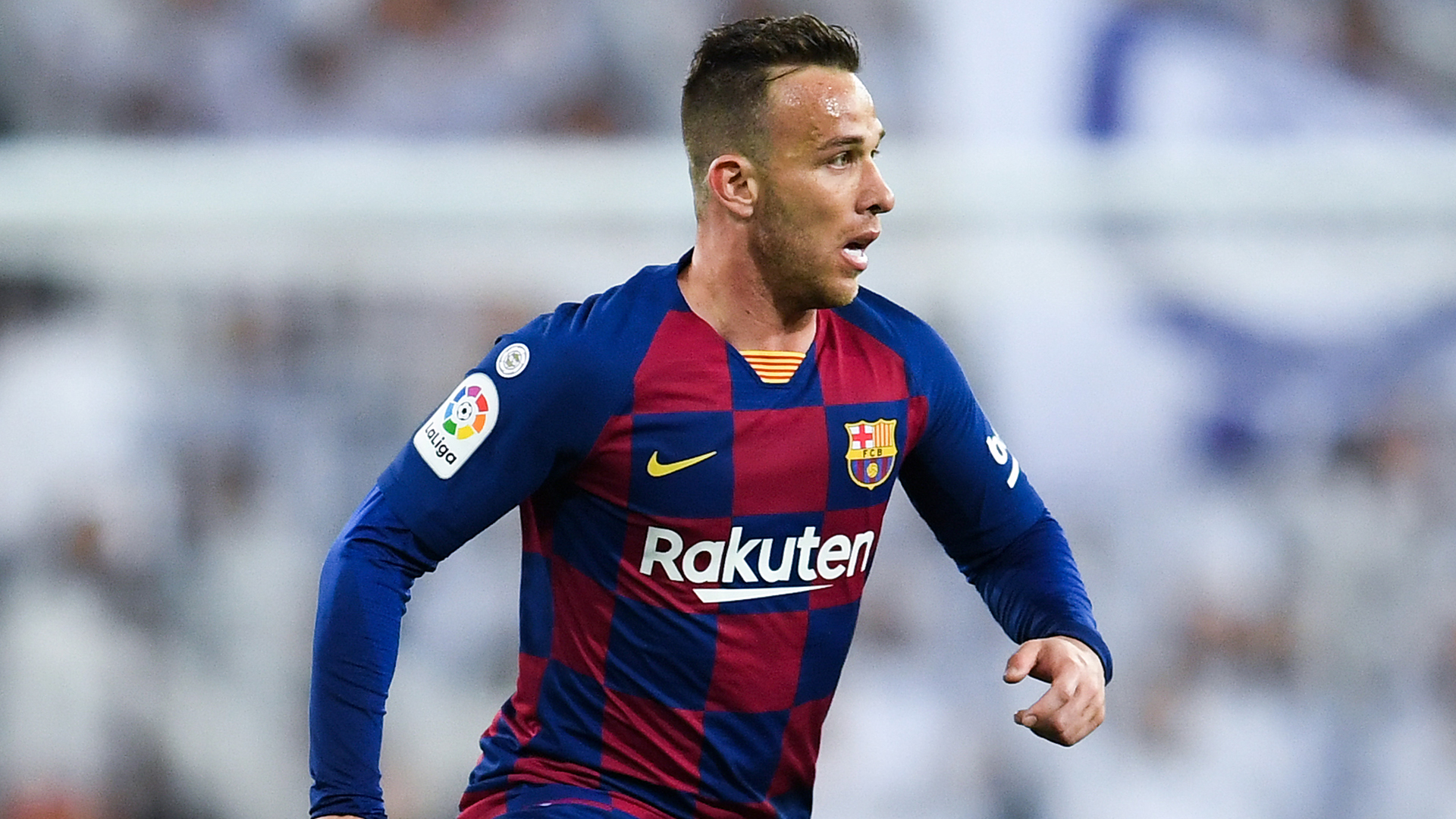 Rumour Has It: Arthur and Pjanic set for medicals ahead of Barcelona, Juventus swap