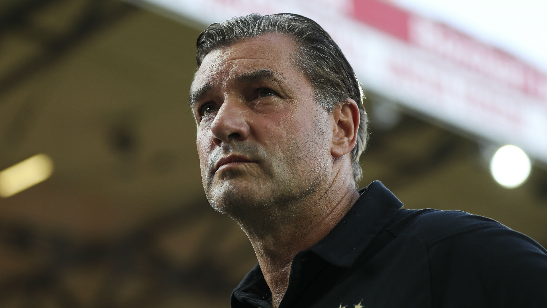 Dortmund can't catch Bayern - Zorc concedes Bundesliga title is decided