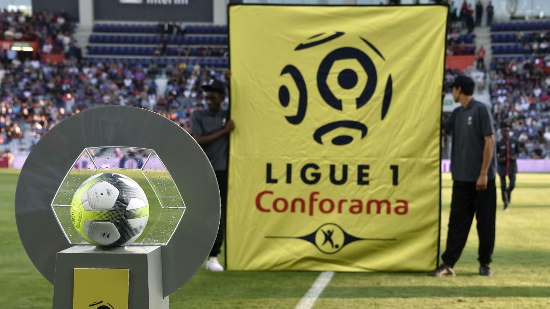 Coronavirus: Ligue 1 goes behind closed doors, no change to US PGA Championship