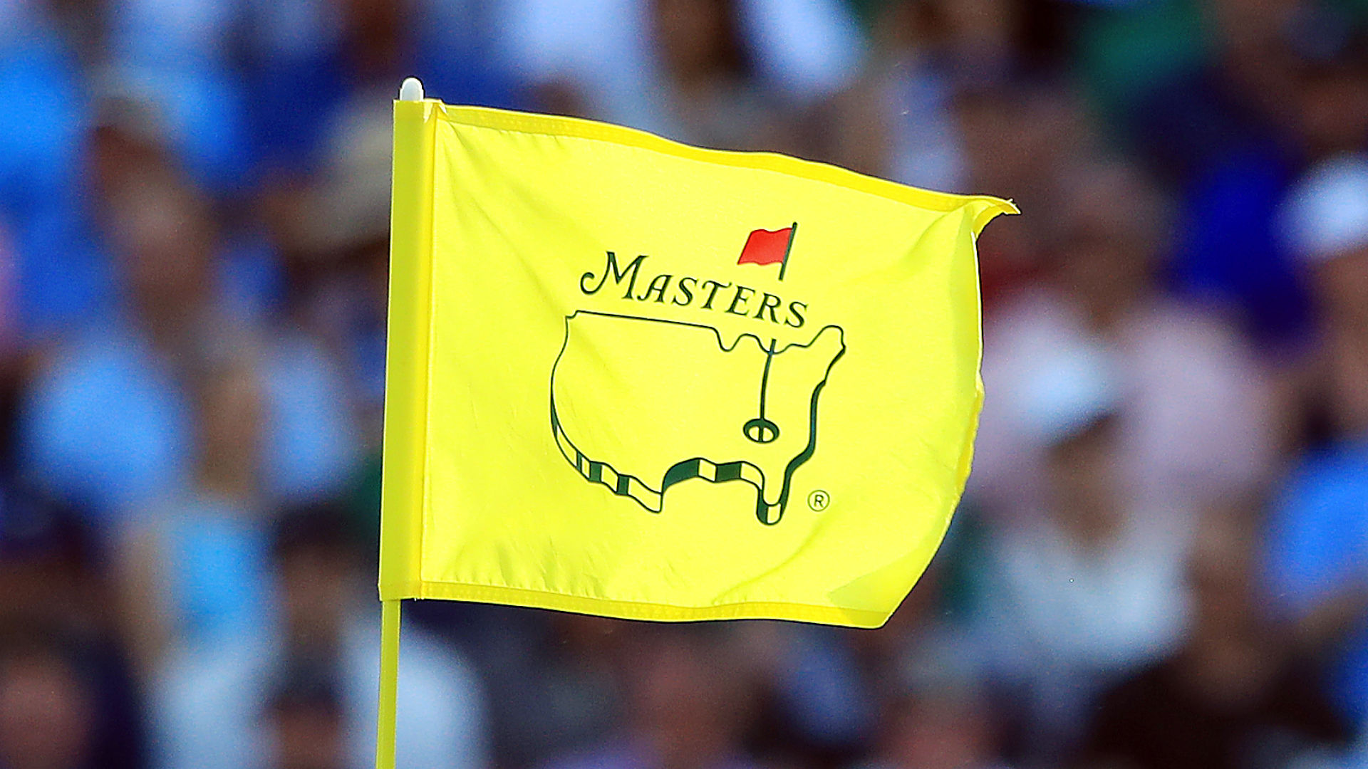 Masters postponed as golf continues to take coronavirus action