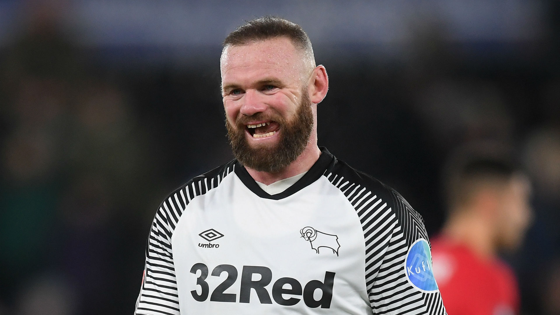 Coronavirus: Players were being treated like guinea pigs, claims Wayne Rooney
