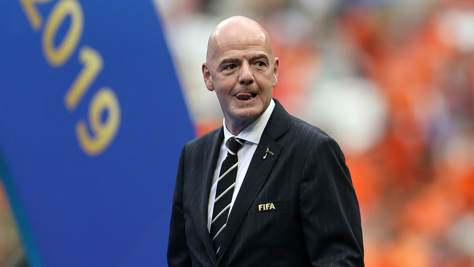 Coronavirus: FIFA to assess impact of pandemic on transfer windows, player contracts
