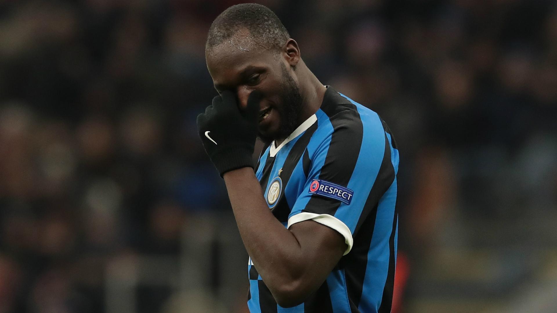 Dybala's failed Man Utd move led to Lukaku joining Inter, claims agent