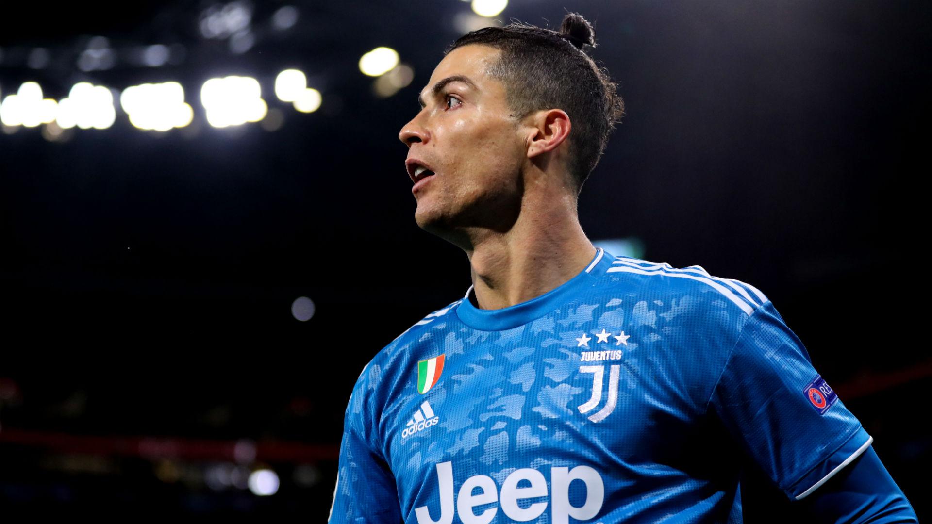 Rumour Has It: Ronaldo wants Juve exit amid PSG & Man Utd links, Barca make Martinez offer