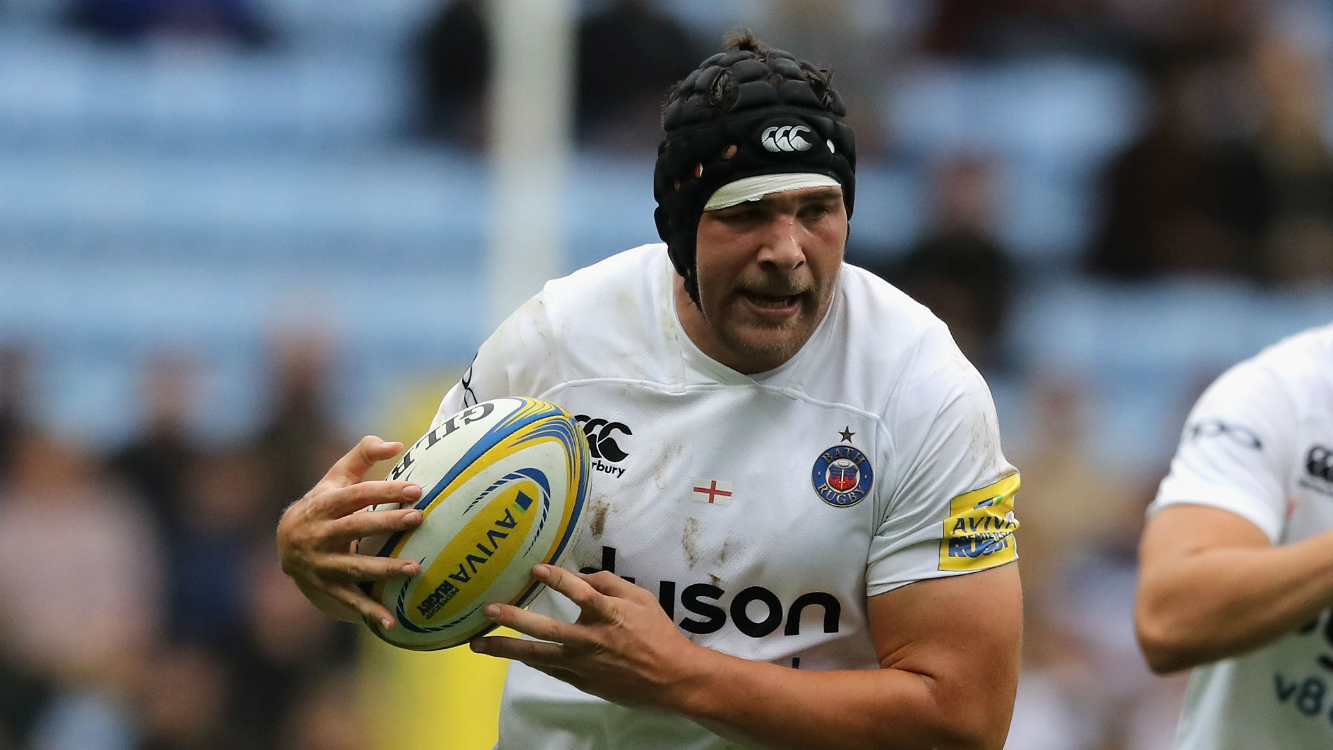 Coronavirus: Ewels denies Bath player revolt over pay cuts