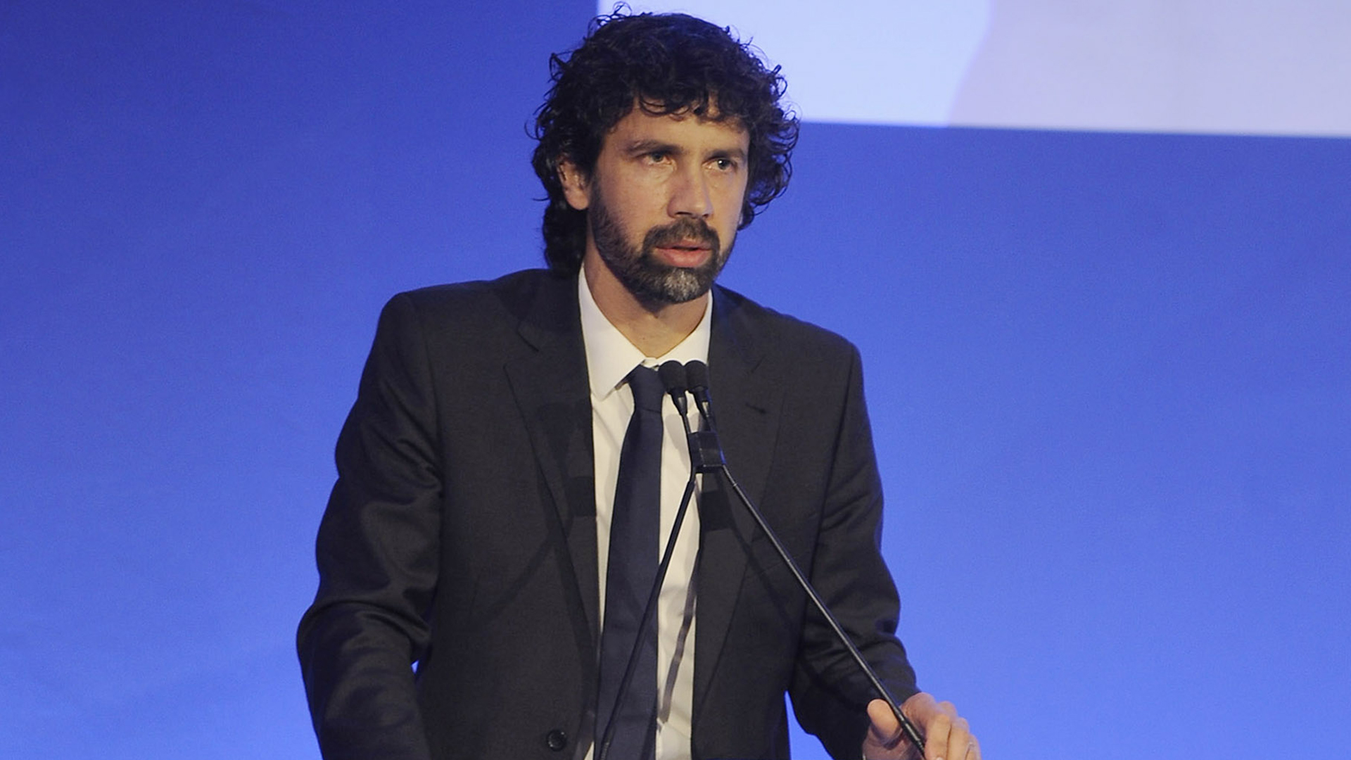 Coronavirus: Serie A could end here – AIC president Tommasi