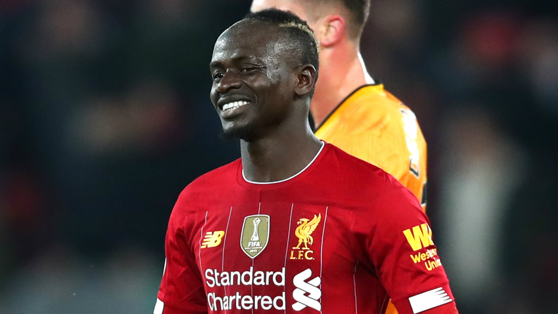 Rumour Has It: Haaland, Mane top targets for Real Madrid
