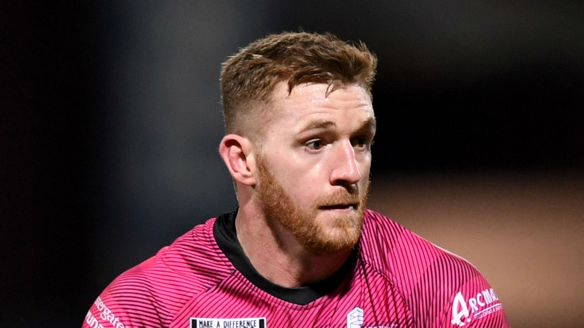 Sneyd's 40-metre drop-goal gives Hull FC golden-point glory