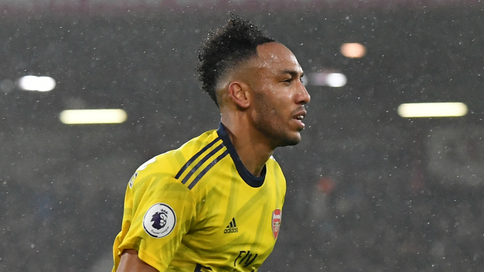 Rumour Has It: Real Madrid set Arsenal Aubameyang deadline, Barcelona poised to sign Pjanic