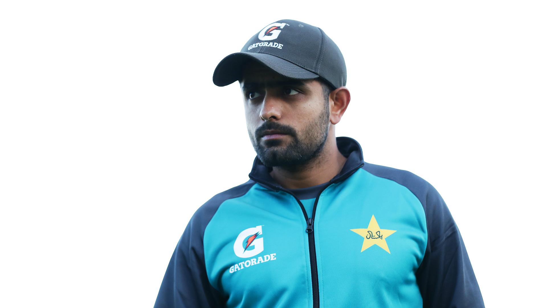 Pakistan appoint Babar Azam as new ODI captain