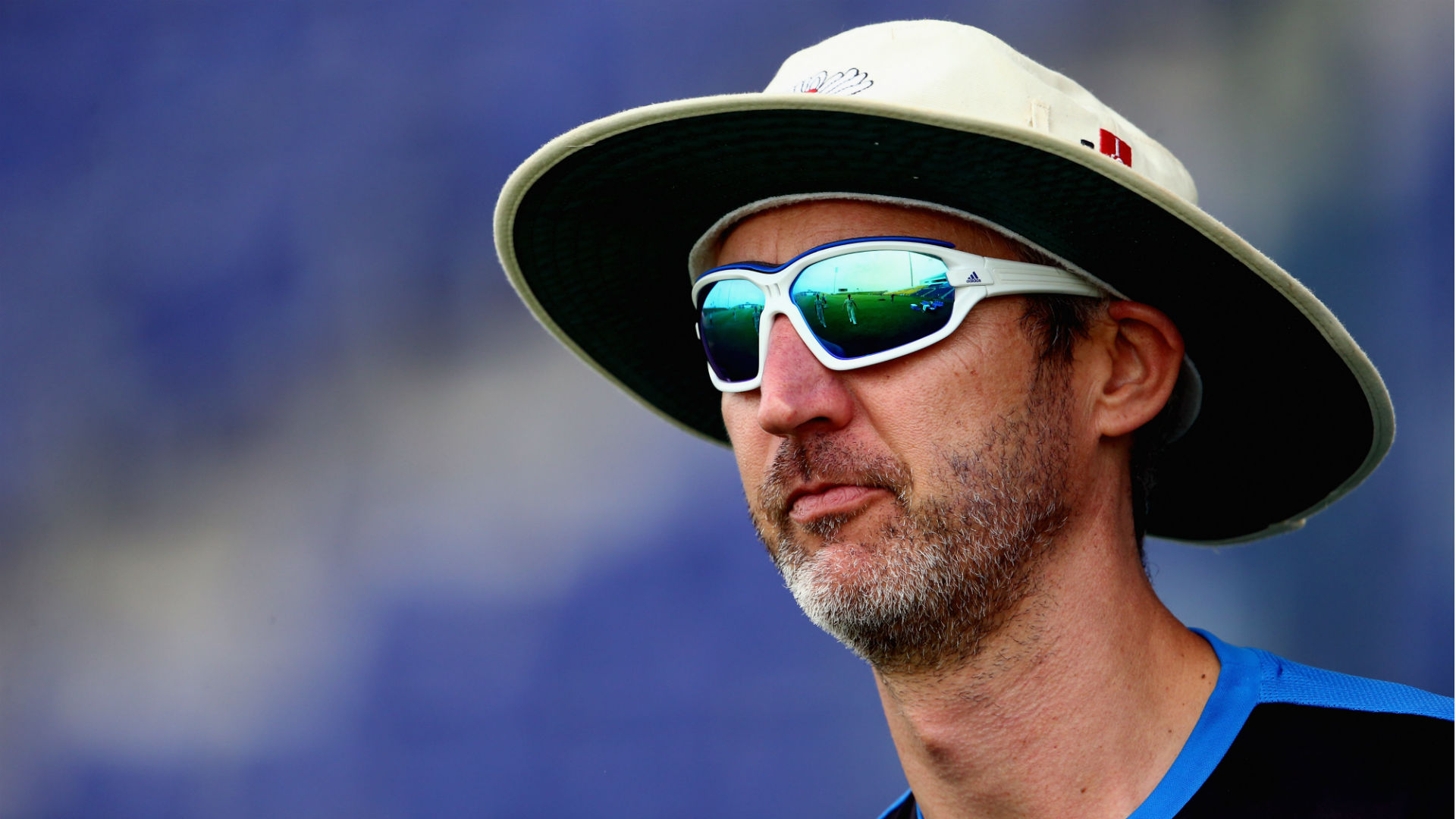 Coronavirus: Gillespie hopeful over T20 World Cup, believes domestic systems can prosper