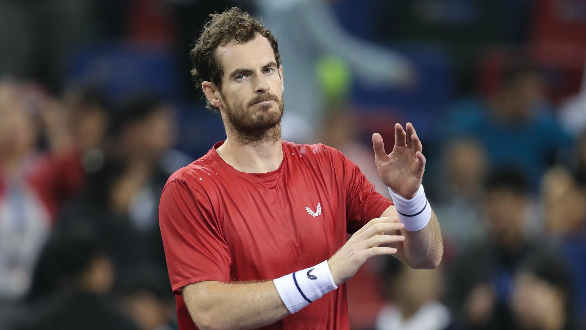 Becker lends support to Federer's ATP-WTA merger idea