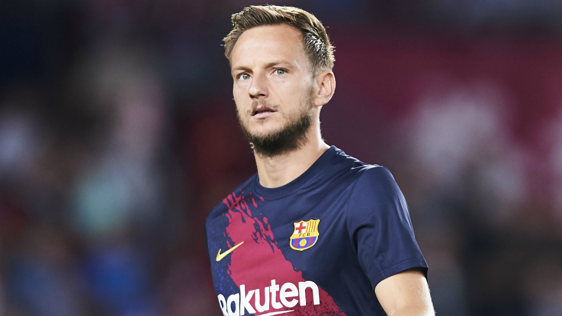 That's football – Rakitic exit from Barcelona would be no big surprise, says Prosinecki
